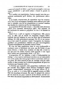 http://expo-paulviollet.univ-paris1.fr/wp-content/uploads/2015/10/00-Article-Bouvier-contre-livre-de-Viollet_Page_08-212x300.jpg