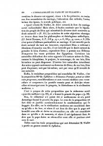 http://expo-paulviollet.univ-paris1.fr/wp-content/uploads/2015/10/00-Article-Bouvier-contre-livre-de-Viollet_Page_09-212x300.jpg