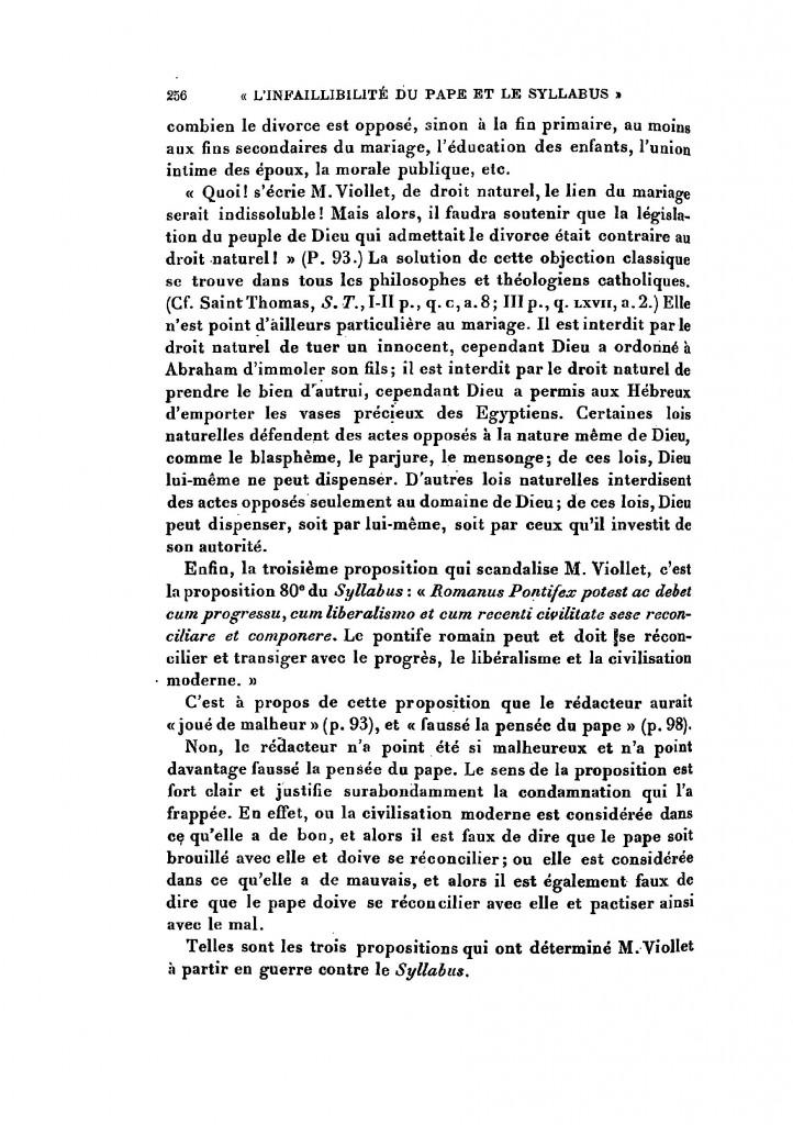 http://expo-paulviollet.univ-paris1.fr/wp-content/uploads/2015/10/00-Article-Bouvier-contre-livre-de-Viollet_Page_09-722x1024.jpg