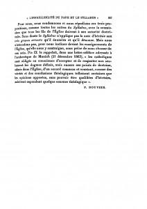http://expo-paulviollet.univ-paris1.fr/wp-content/uploads/2015/10/00-Article-Bouvier-contre-livre-de-Viollet_Page_10-212x300.jpg