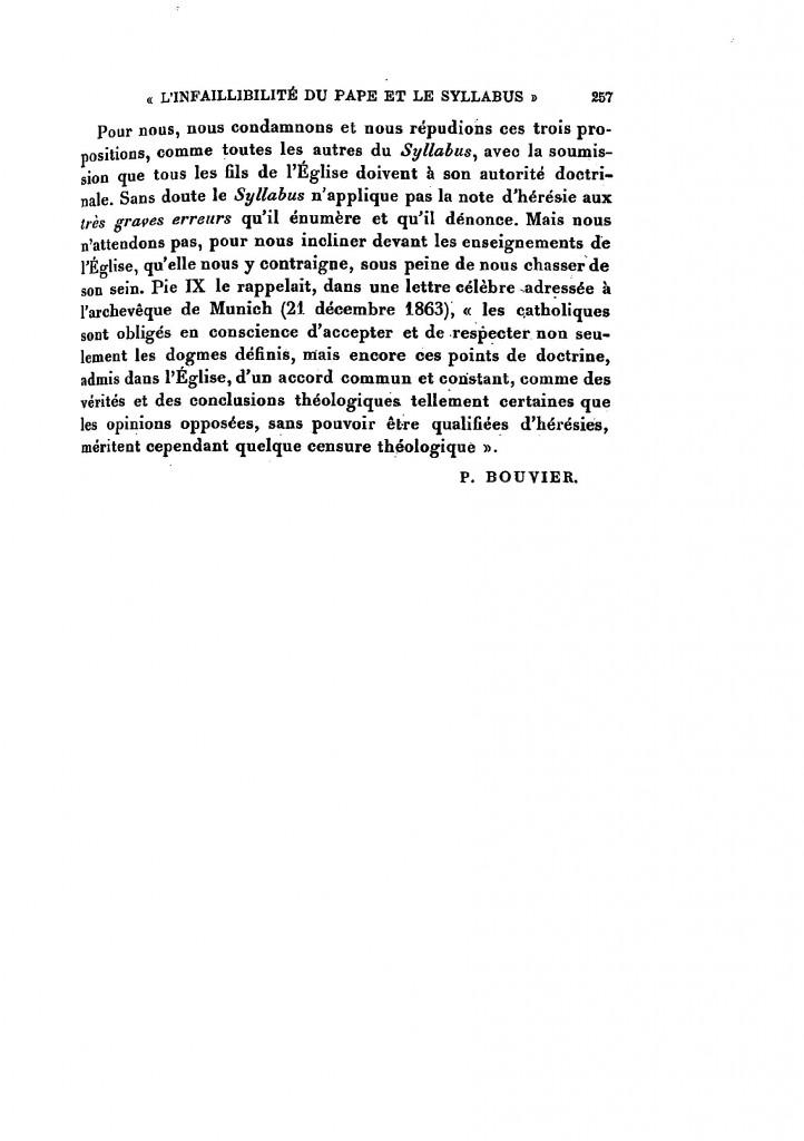 http://expo-paulviollet.univ-paris1.fr/wp-content/uploads/2015/10/00-Article-Bouvier-contre-livre-de-Viollet_Page_10-722x1024.jpg