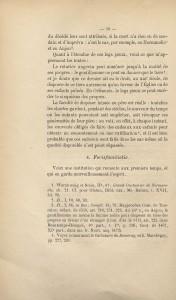 http://expo-paulviollet.univ-paris1.fr/wp-content/uploads/2016/02/0605115310_0058-176x300.jpg