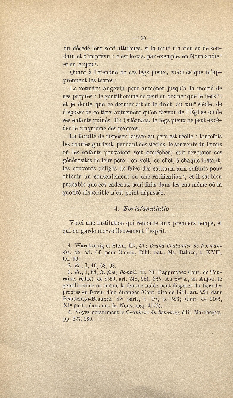 http://expo-paulviollet.univ-paris1.fr/wp-content/uploads/2016/02/0605115310_0058.jpg