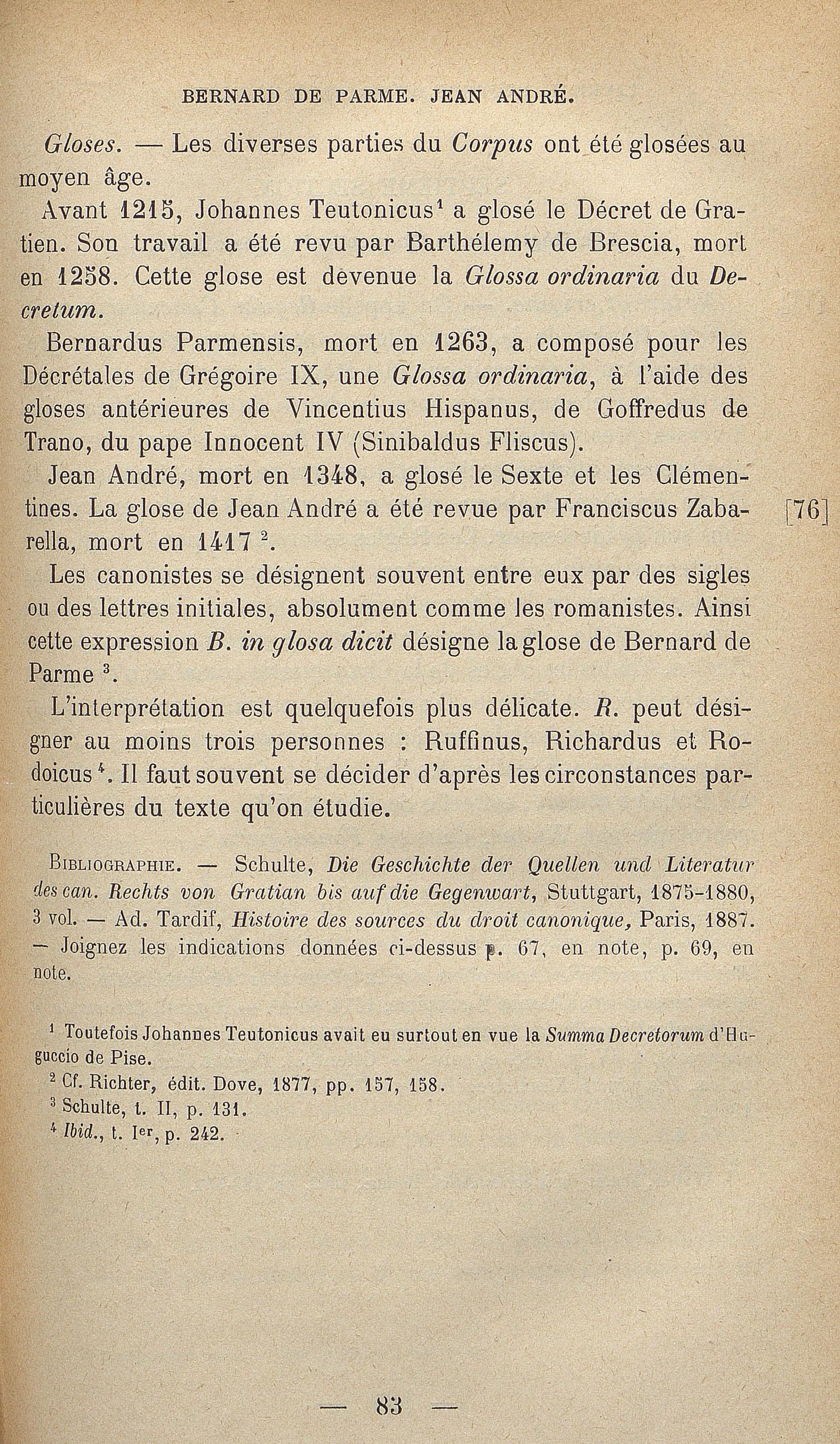 http://expo-paulviollet.univ-paris1.fr/wp-content/uploads/2016/02/0605121670_0093.jpg