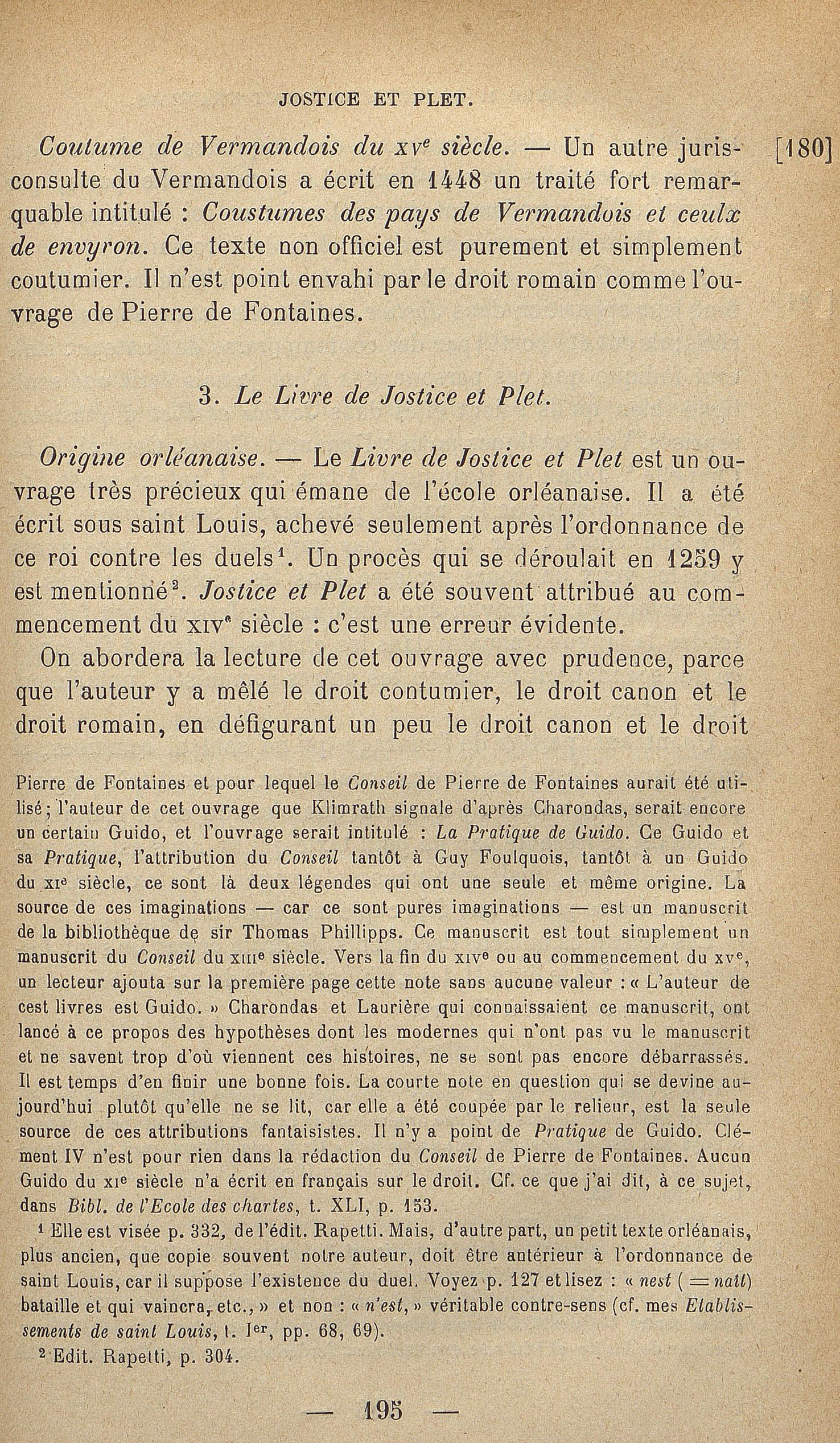 http://expo-paulviollet.univ-paris1.fr/wp-content/uploads/2016/02/0605121670_0205.jpg