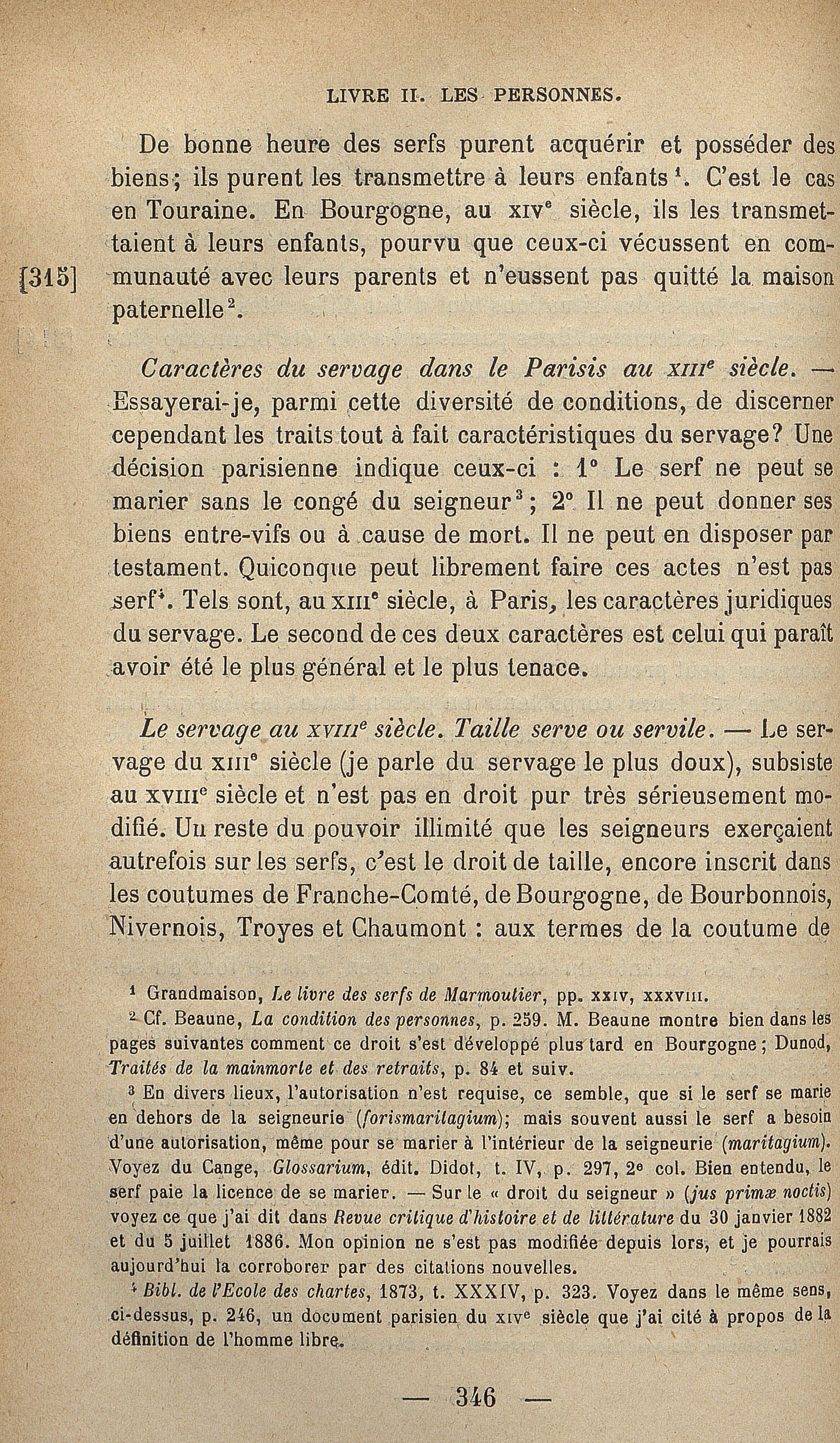 http://expo-paulviollet.univ-paris1.fr/wp-content/uploads/2016/02/0605121670_0356.jpg