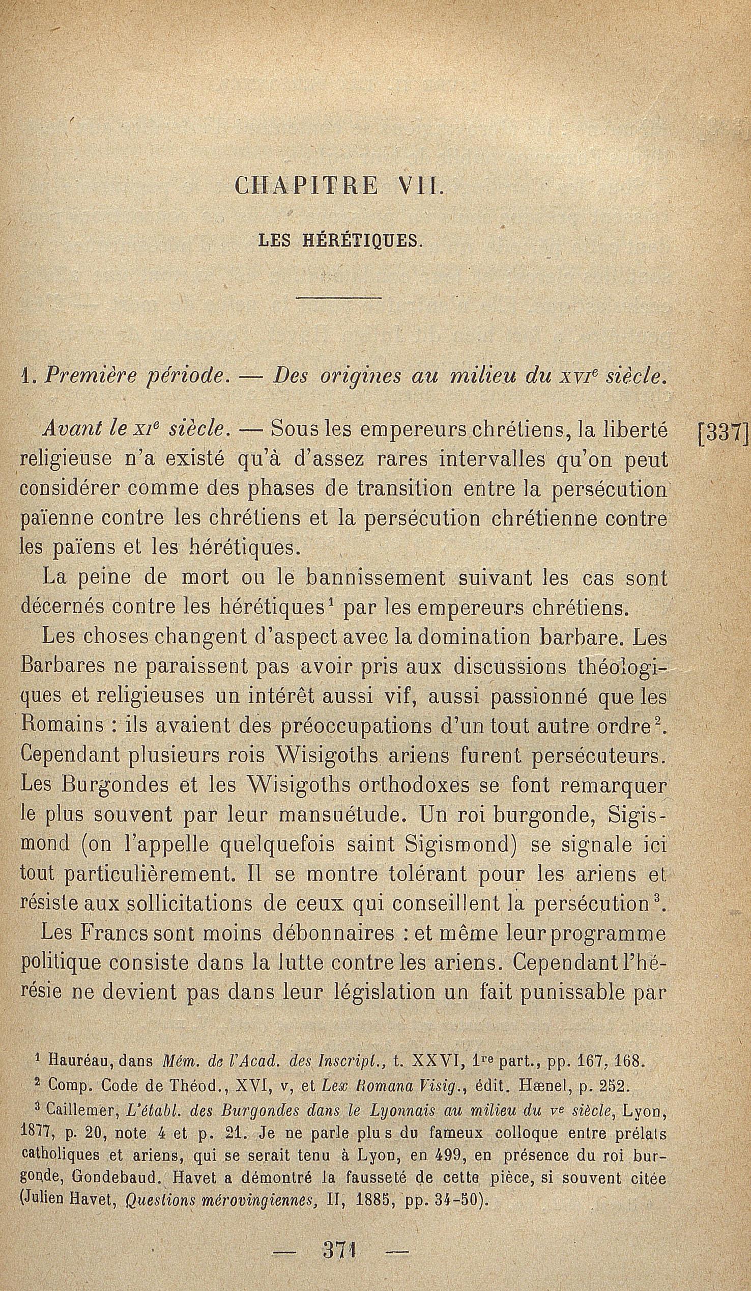 http://expo-paulviollet.univ-paris1.fr/wp-content/uploads/2016/02/0605121670_0381.jpg