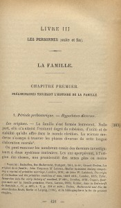 http://expo-paulviollet.univ-paris1.fr/wp-content/uploads/2016/02/0605121670_0431-175x300.jpg
