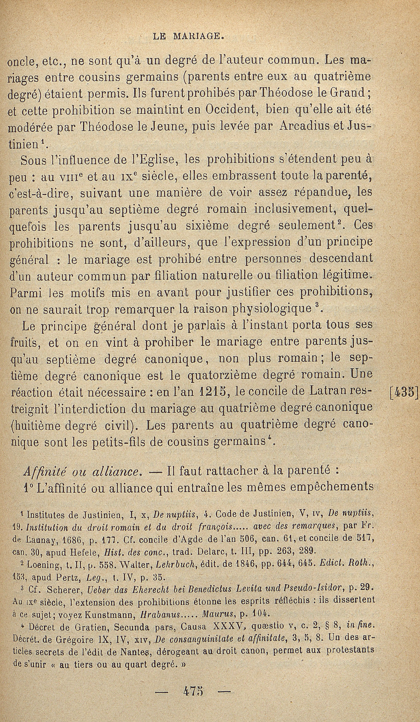 http://expo-paulviollet.univ-paris1.fr/wp-content/uploads/2016/02/0605121670_0485.jpg