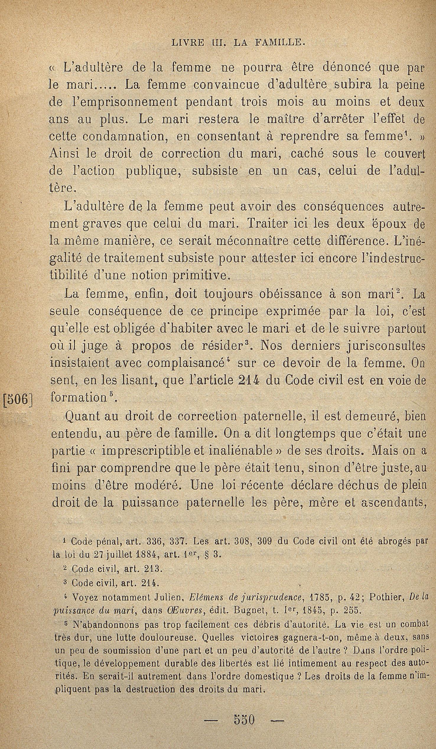 http://expo-paulviollet.univ-paris1.fr/wp-content/uploads/2016/02/0605121670_0560.jpg