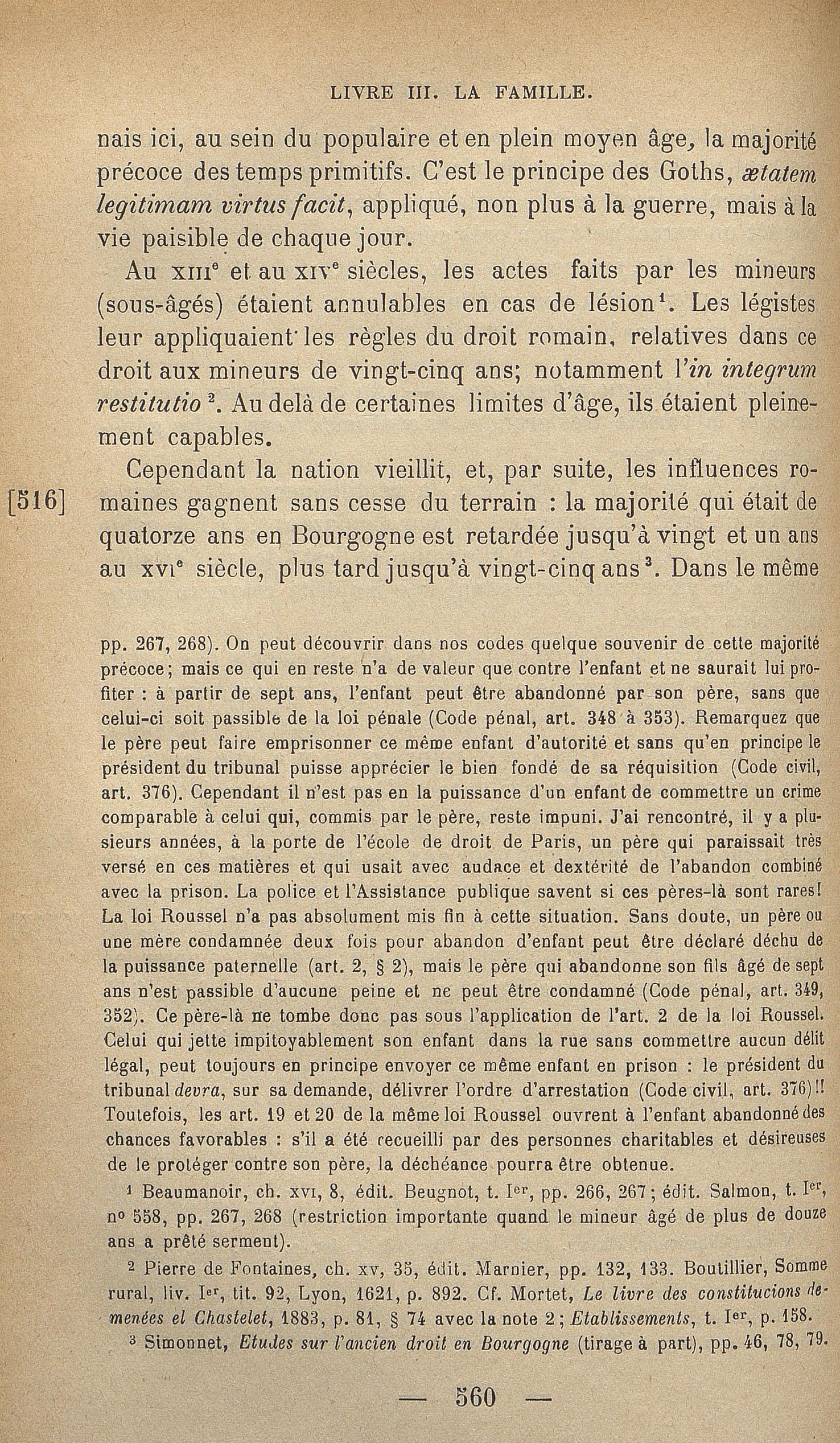 http://expo-paulviollet.univ-paris1.fr/wp-content/uploads/2016/02/0605121670_0570.jpg
