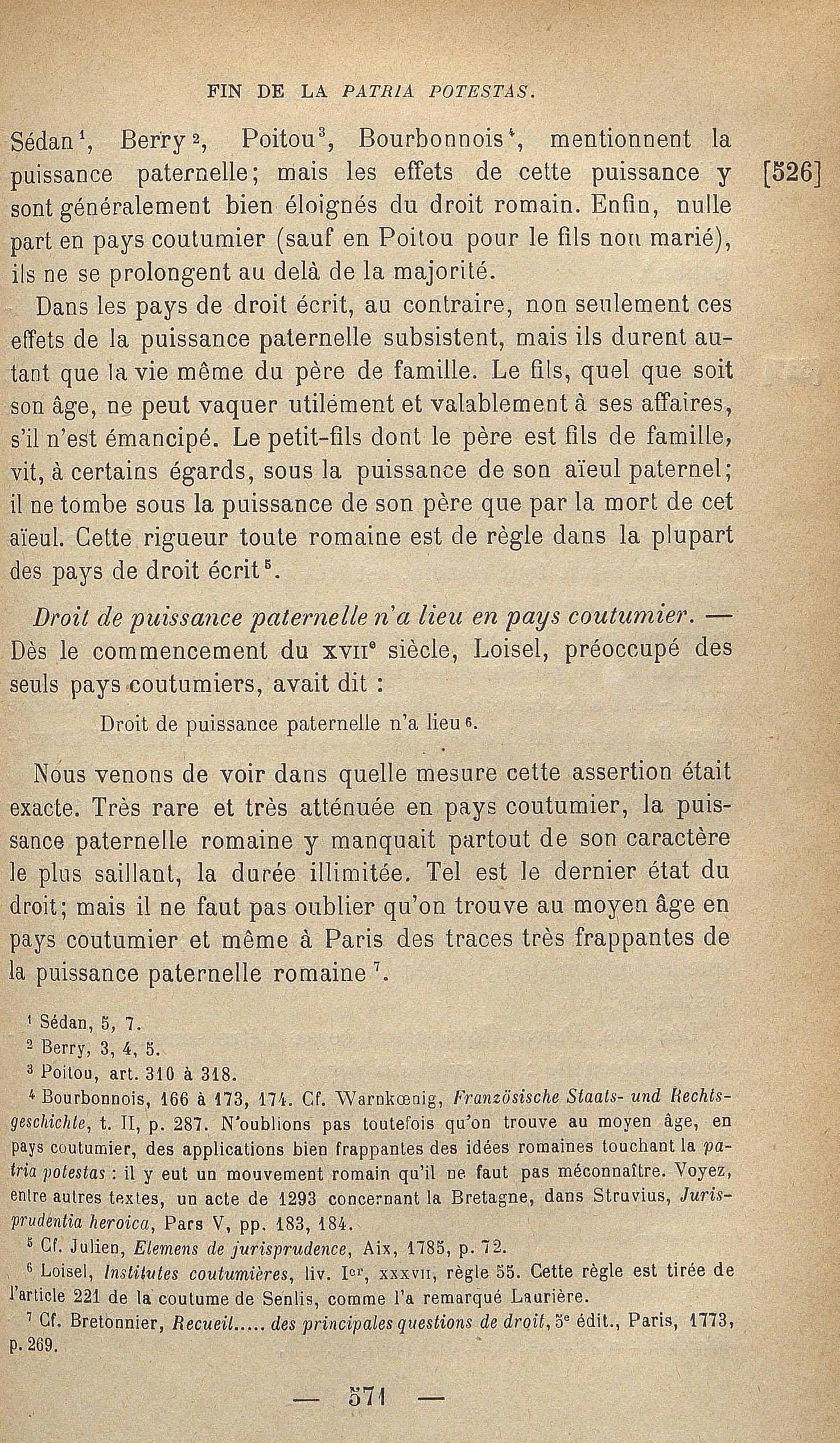 http://expo-paulviollet.univ-paris1.fr/wp-content/uploads/2016/02/0605121670_0581.jpg
