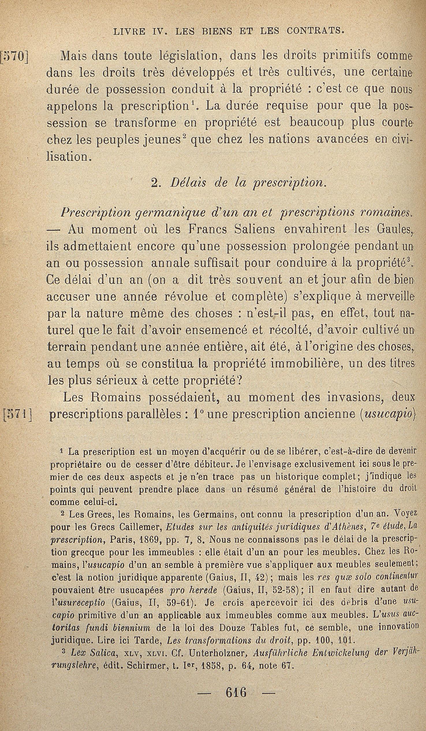 http://expo-paulviollet.univ-paris1.fr/wp-content/uploads/2016/02/0605121670_0626.jpg