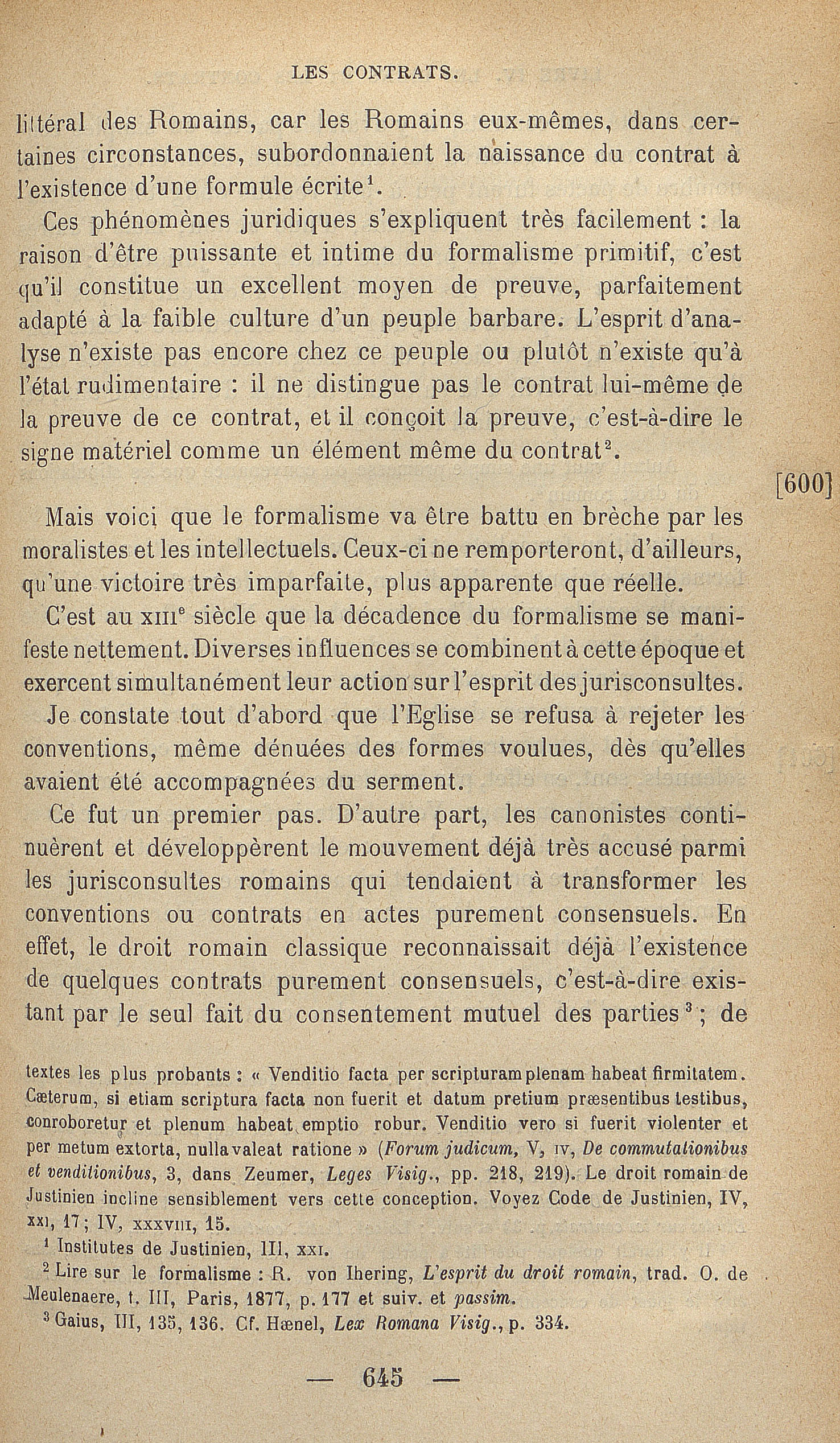http://expo-paulviollet.univ-paris1.fr/wp-content/uploads/2016/02/0605121670_0655.jpg