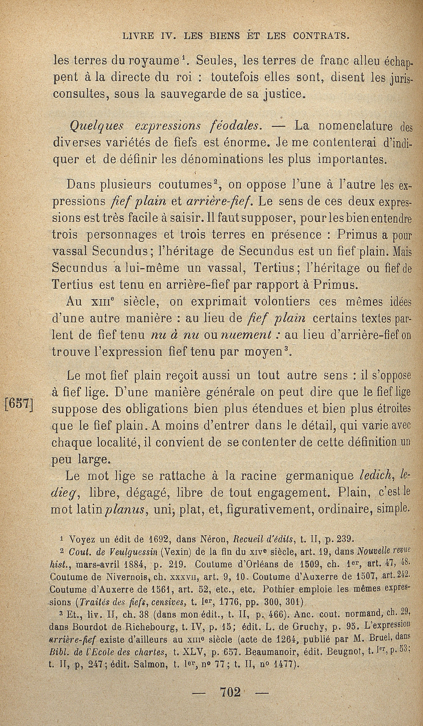 http://expo-paulviollet.univ-paris1.fr/wp-content/uploads/2016/02/0605121670_0712.jpg
