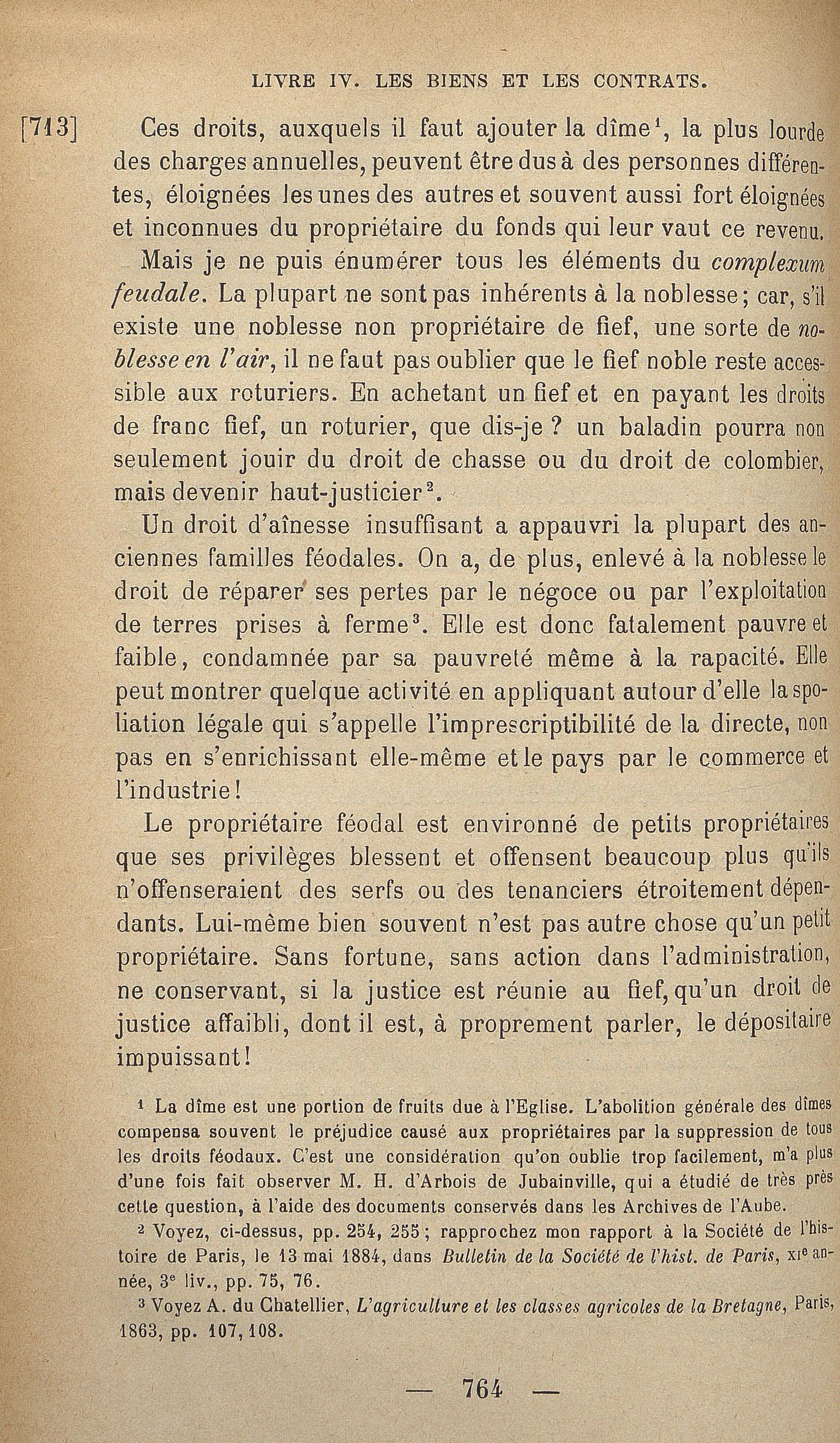http://expo-paulviollet.univ-paris1.fr/wp-content/uploads/2016/02/0605121670_0774.jpg