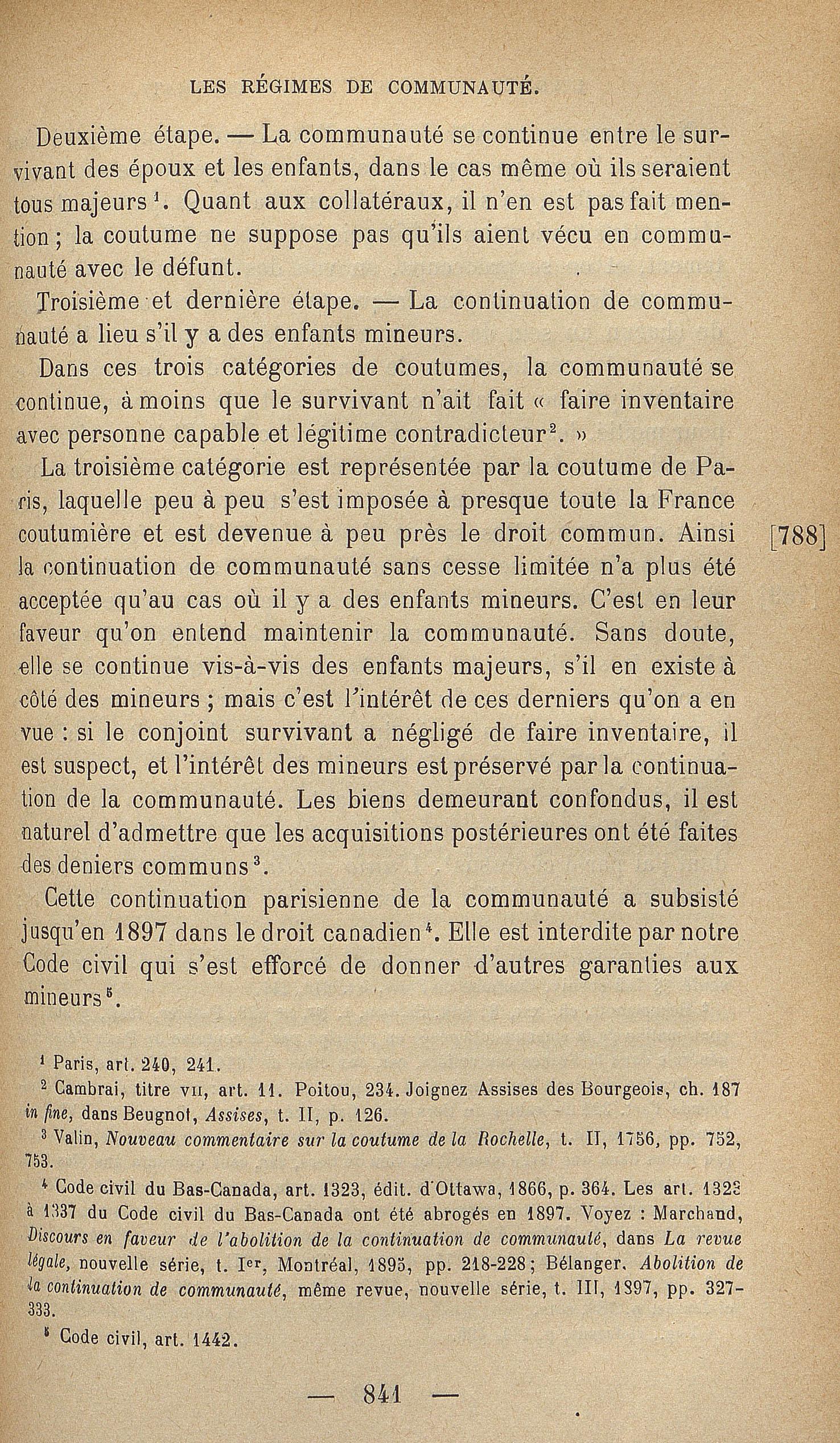 http://expo-paulviollet.univ-paris1.fr/wp-content/uploads/2016/02/0605121670_0851.jpg