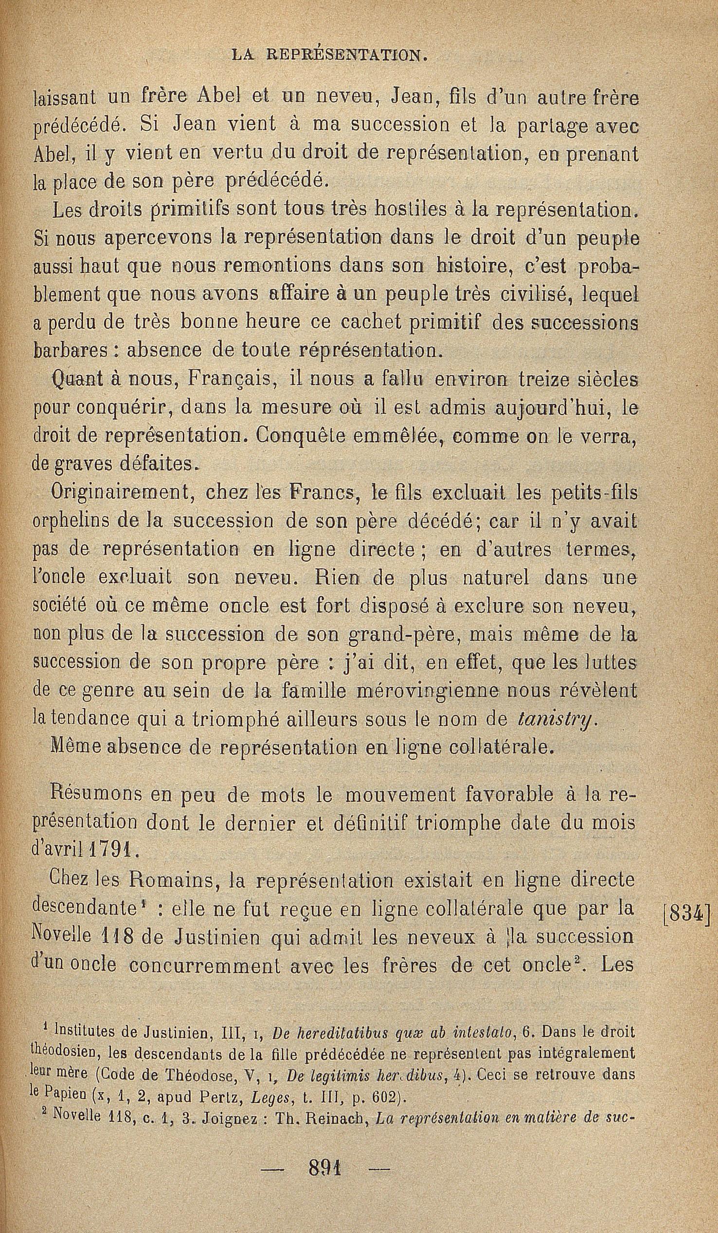 http://expo-paulviollet.univ-paris1.fr/wp-content/uploads/2016/02/0605121670_0901.jpg