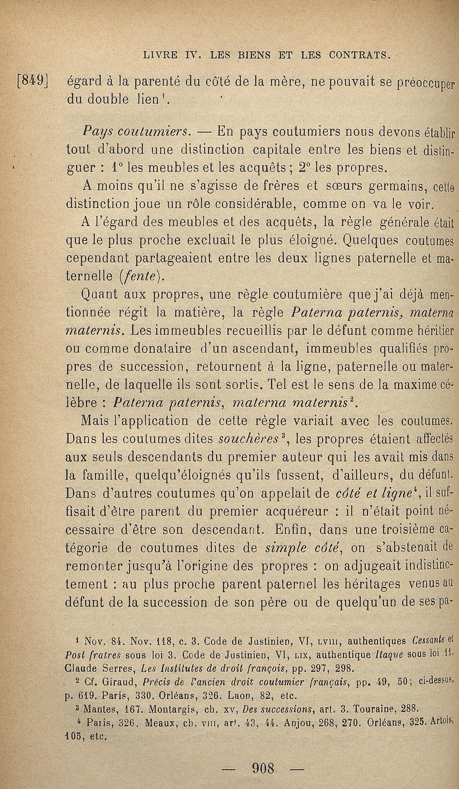 http://expo-paulviollet.univ-paris1.fr/wp-content/uploads/2016/02/0605121670_0918.jpg