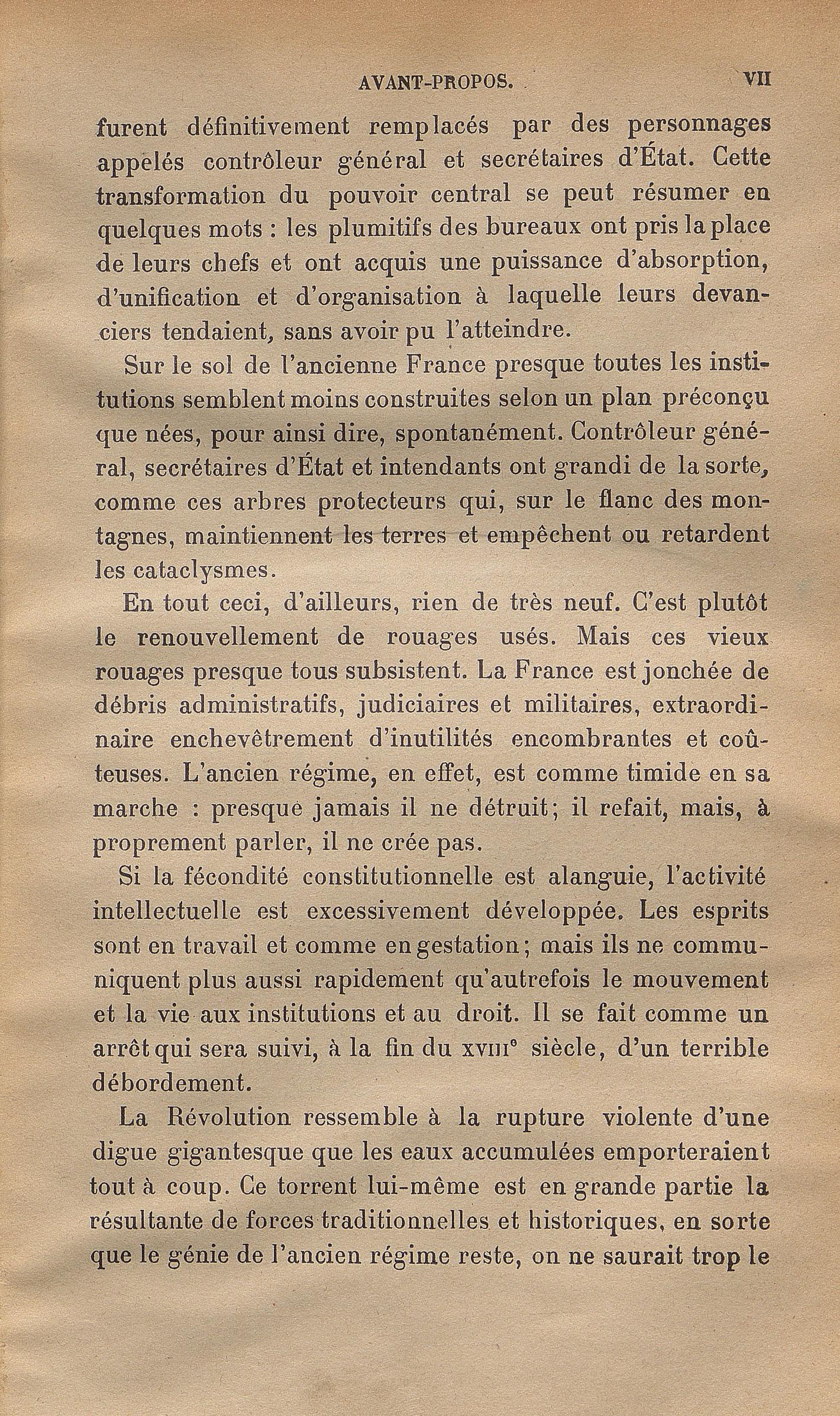 http://expo-paulviollet.univ-paris1.fr/wp-content/uploads/2016/02/0605381272_0011.jpg