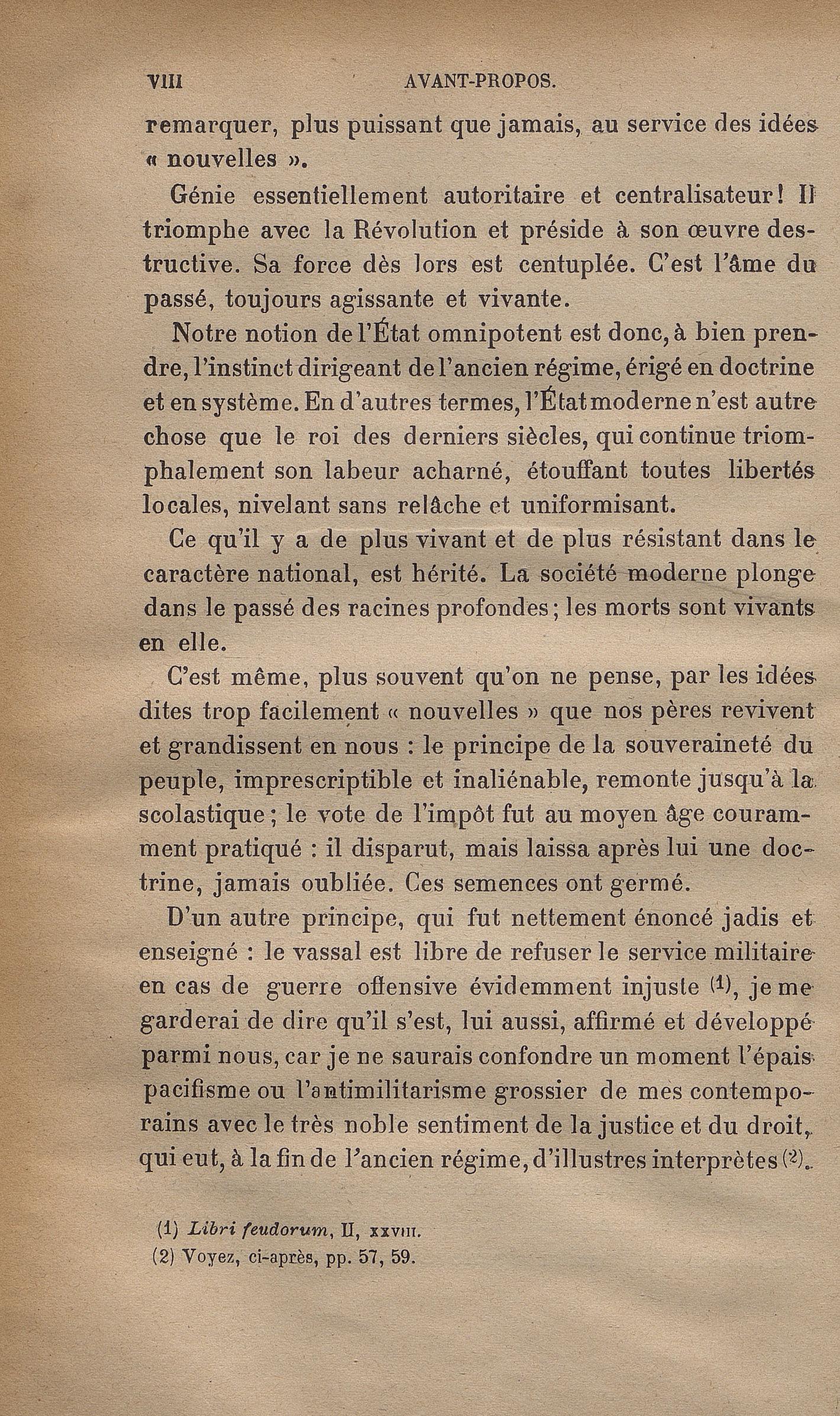 http://expo-paulviollet.univ-paris1.fr/wp-content/uploads/2016/02/0605381272_0012.jpg