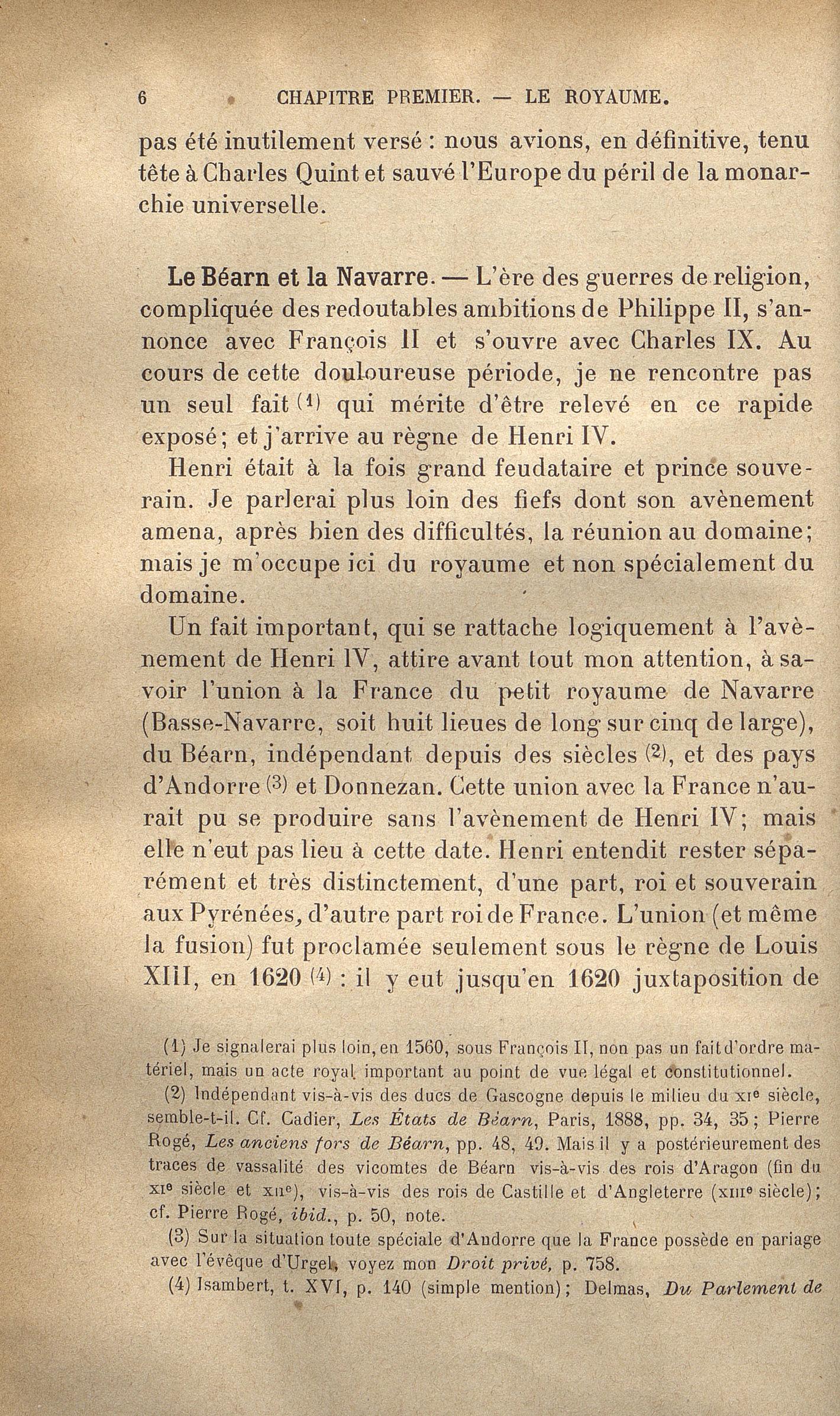 http://expo-paulviollet.univ-paris1.fr/wp-content/uploads/2016/02/0605381272_0020.jpg