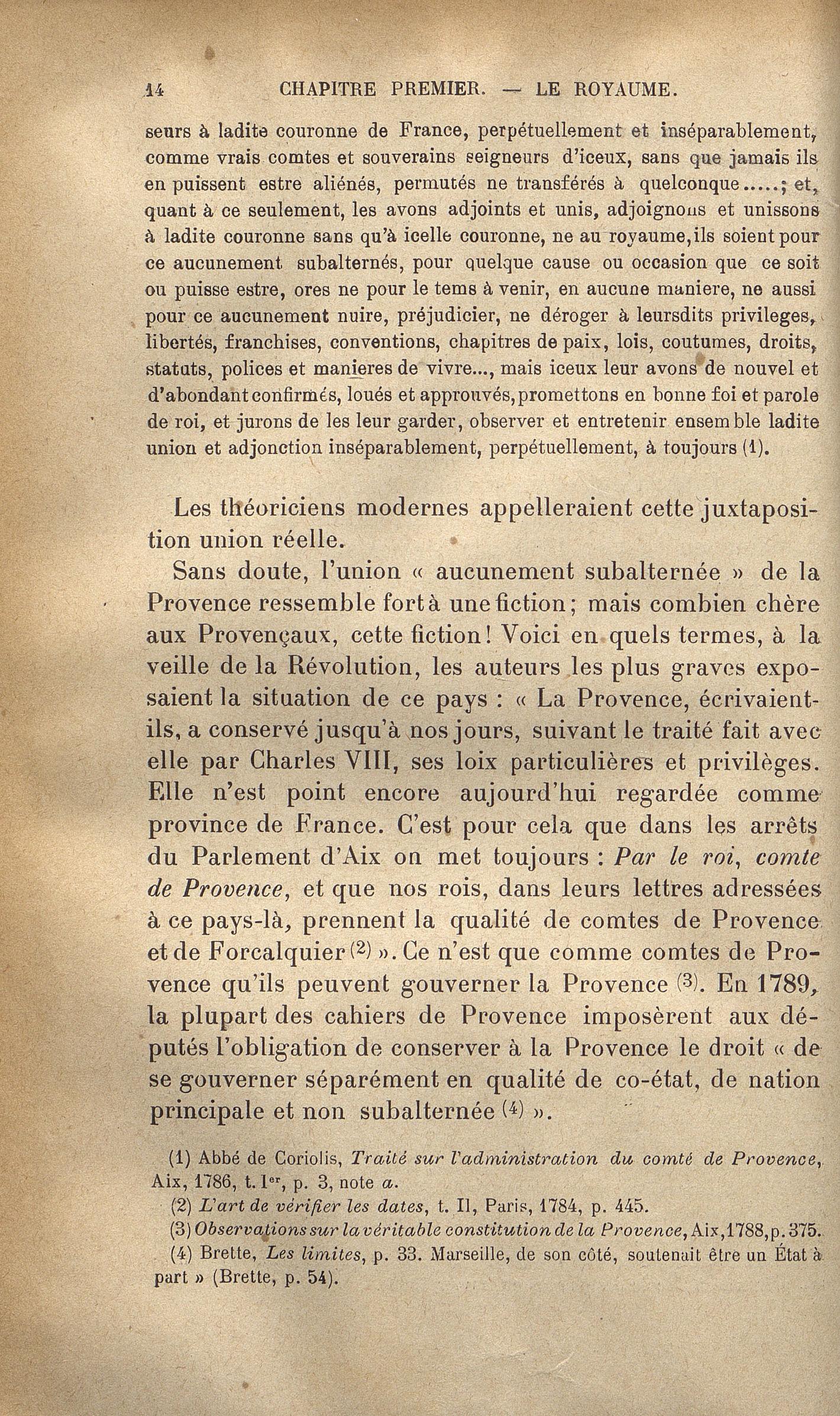 http://expo-paulviollet.univ-paris1.fr/wp-content/uploads/2016/02/0605381272_0028.jpg
