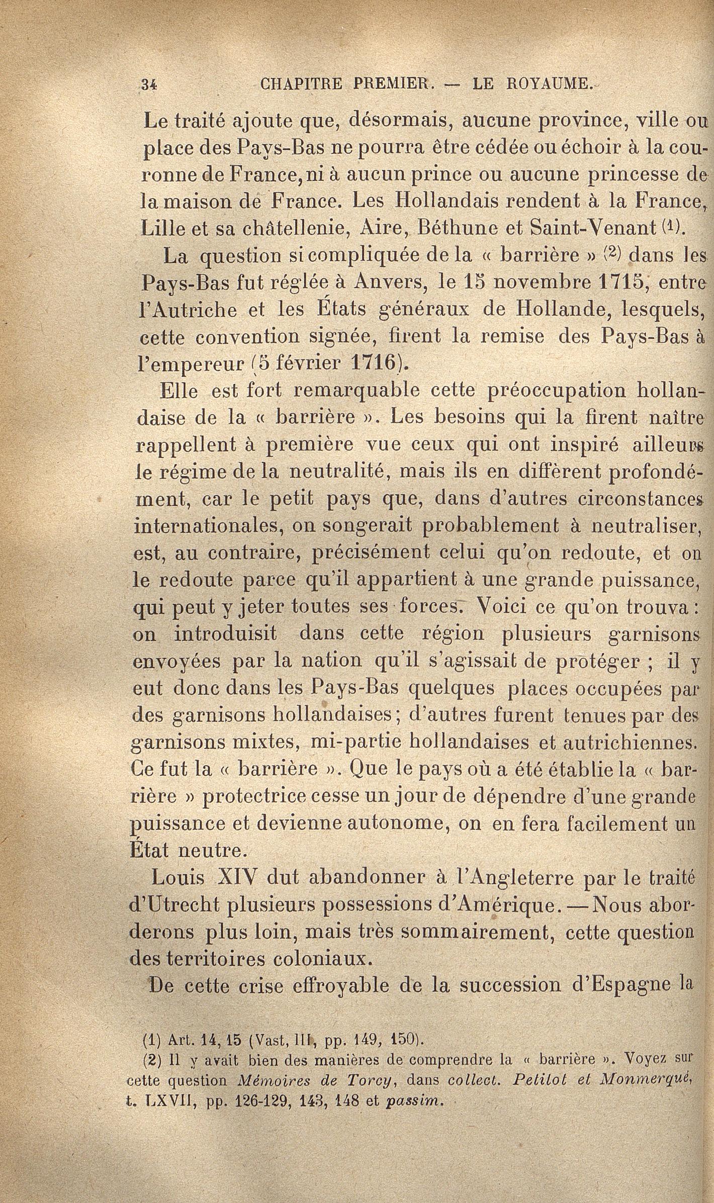 http://expo-paulviollet.univ-paris1.fr/wp-content/uploads/2016/02/0605381272_0048.jpg
