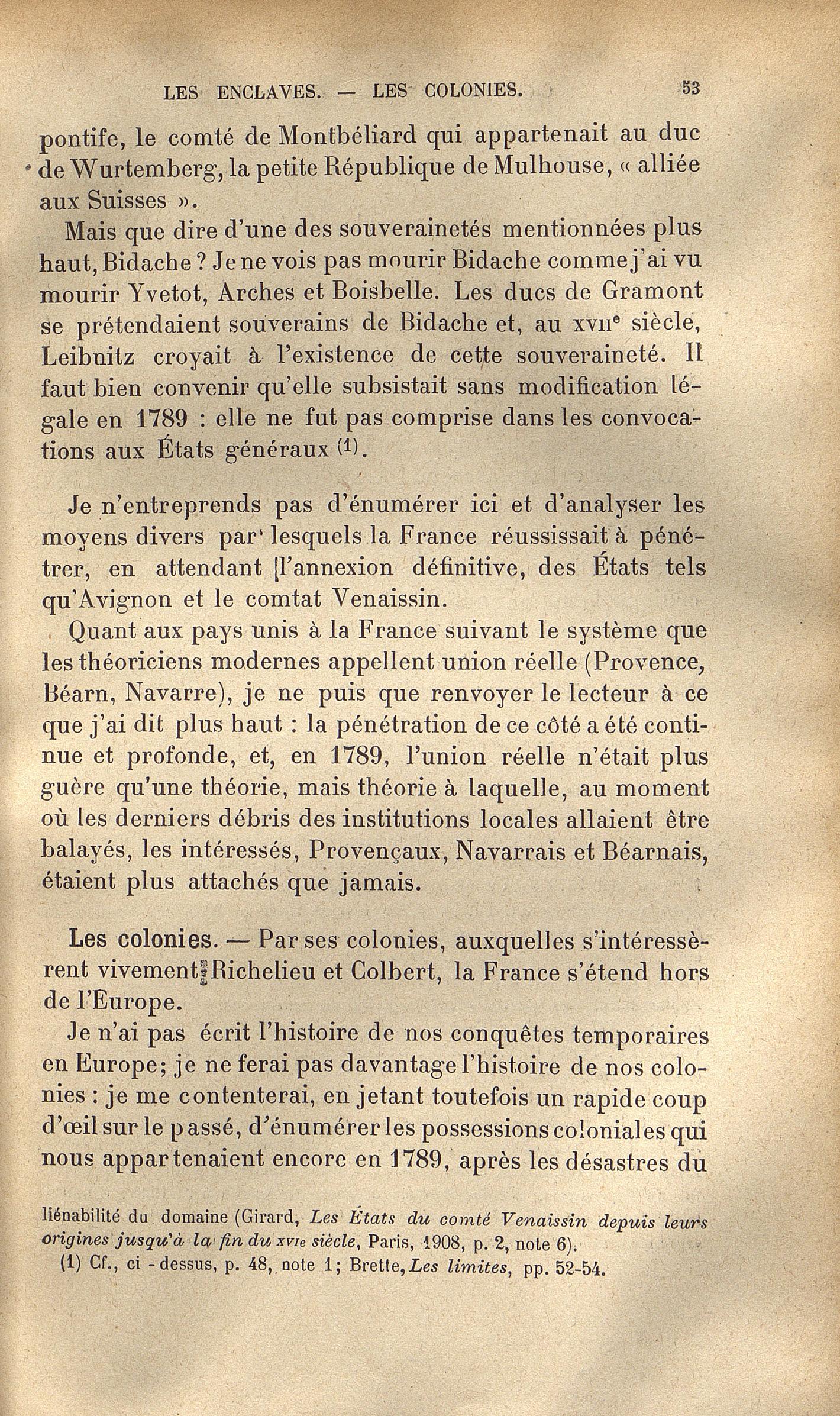 http://expo-paulviollet.univ-paris1.fr/wp-content/uploads/2016/02/0605381272_0067.jpg