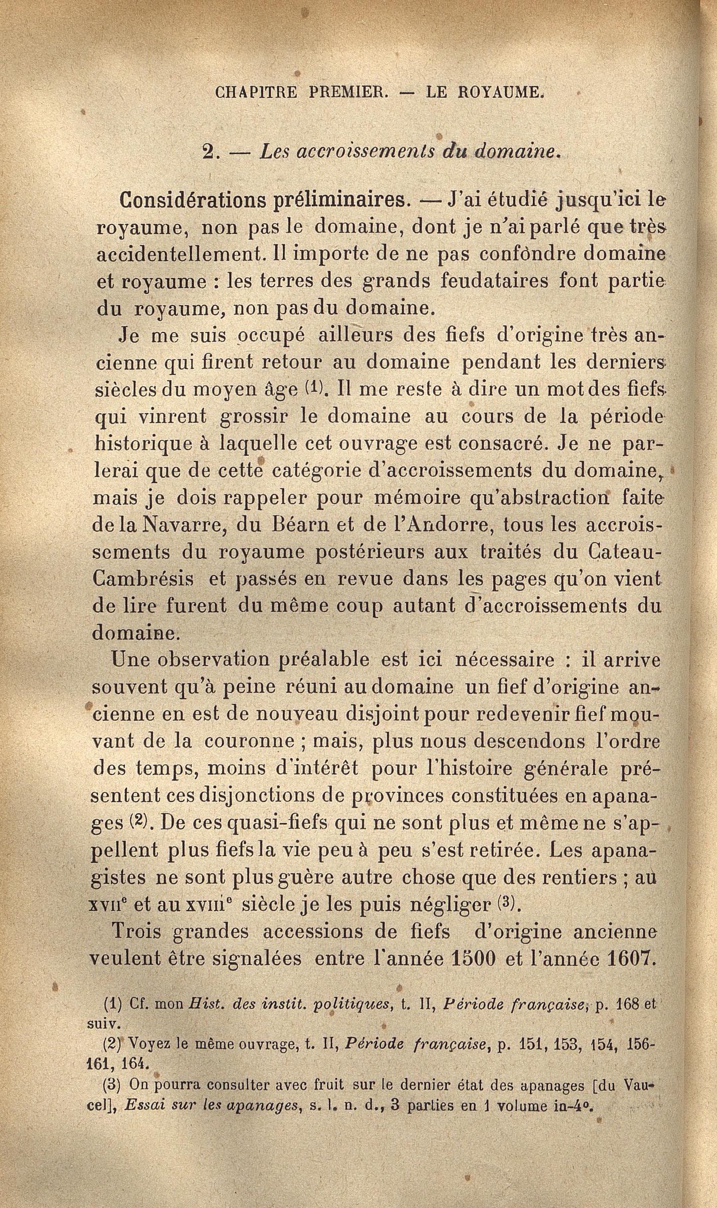 http://expo-paulviollet.univ-paris1.fr/wp-content/uploads/2016/02/0605381272_0076.jpg