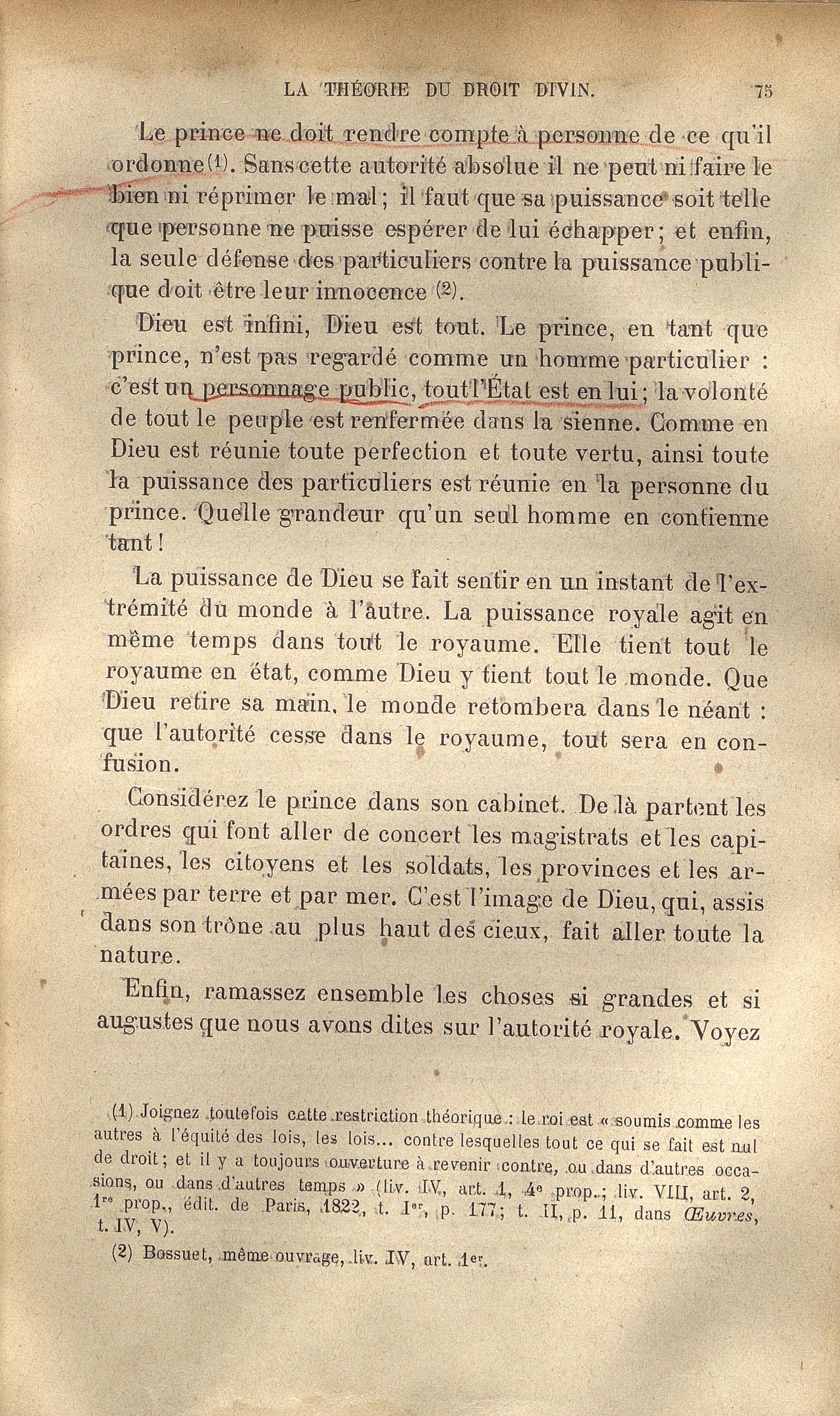 http://expo-paulviollet.univ-paris1.fr/wp-content/uploads/2016/02/0605381272_0089.jpg