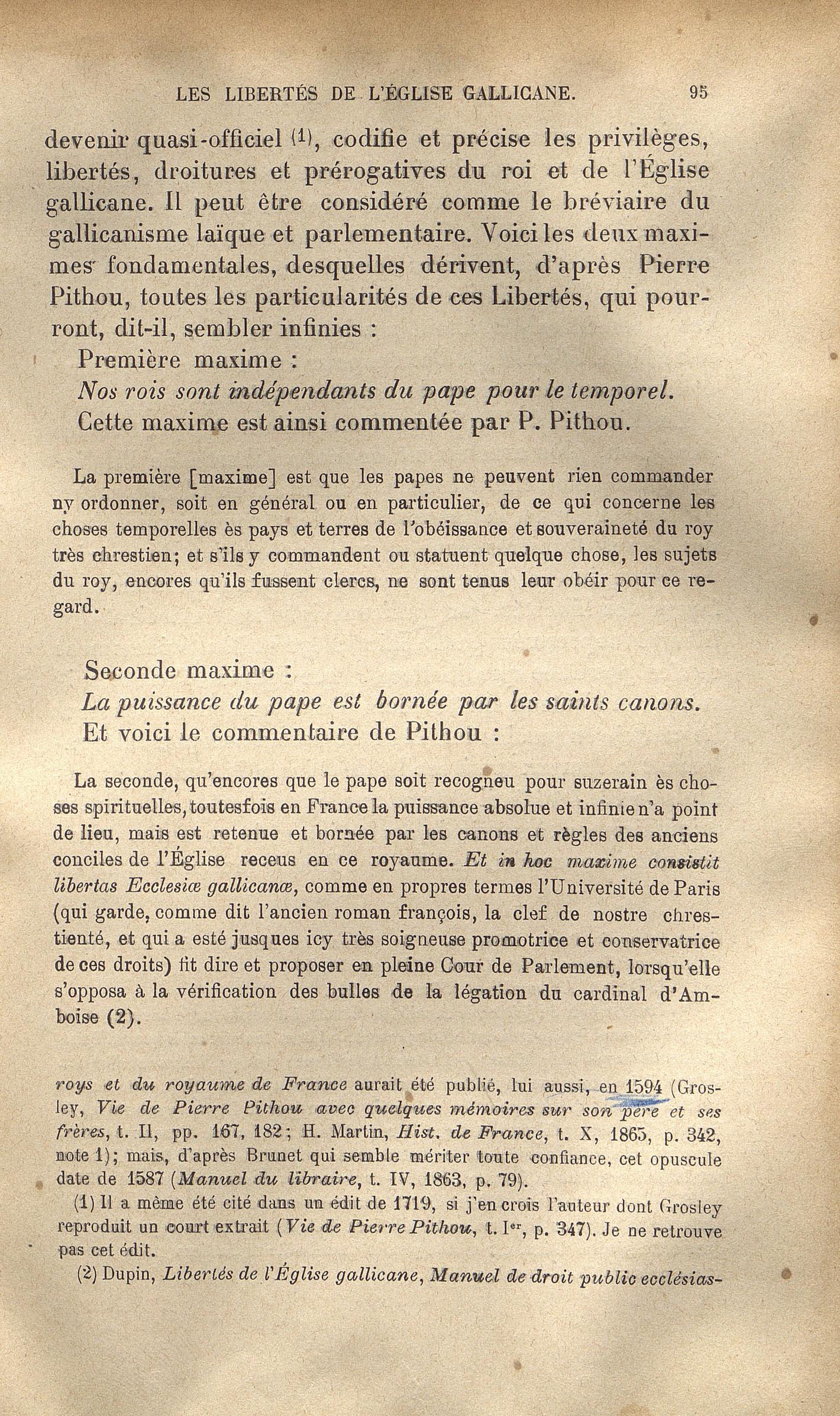 http://expo-paulviollet.univ-paris1.fr/wp-content/uploads/2016/02/0605381272_0109.jpg
