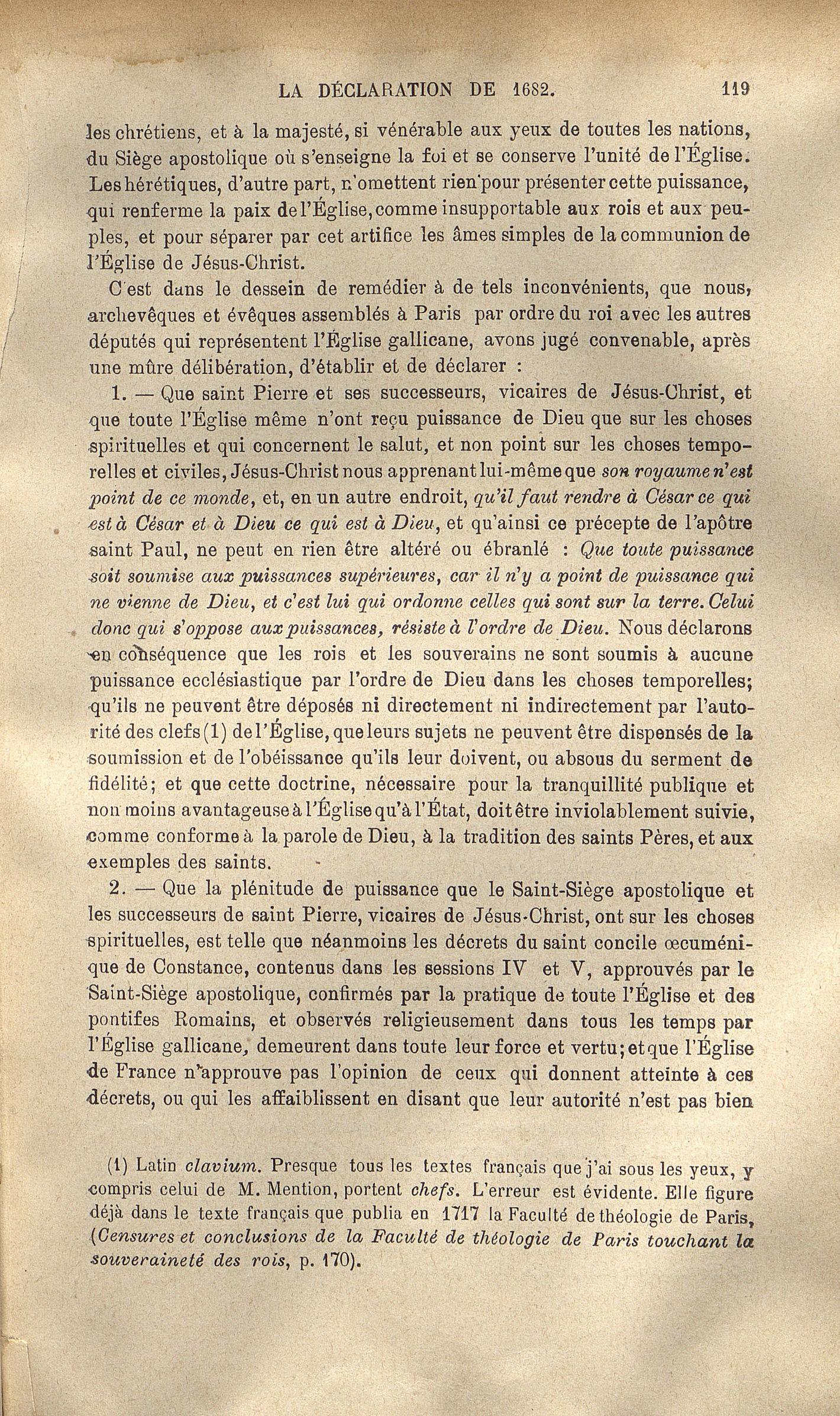 http://expo-paulviollet.univ-paris1.fr/wp-content/uploads/2016/02/0605381272_0133.jpg