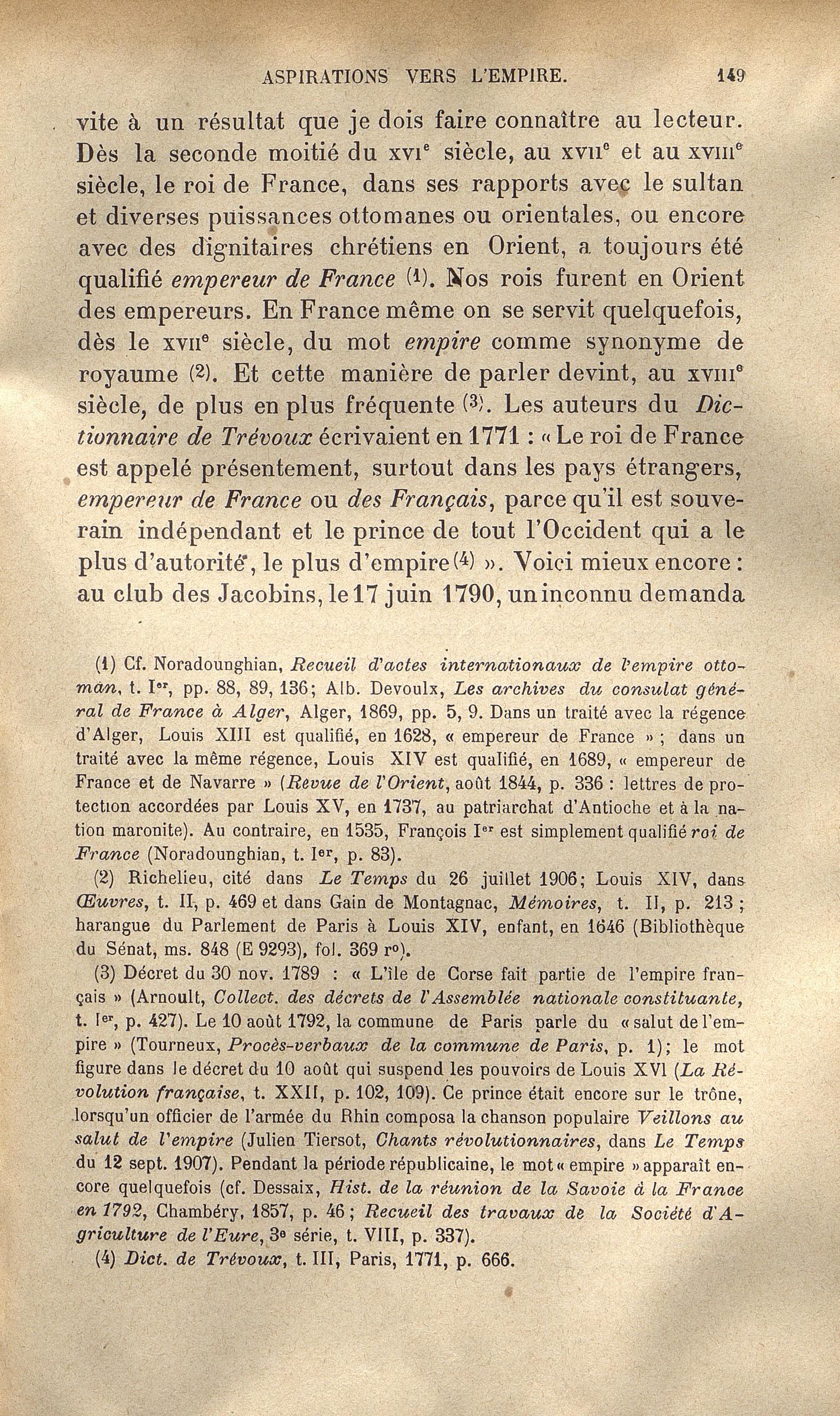http://expo-paulviollet.univ-paris1.fr/wp-content/uploads/2016/02/0605381272_0163.jpg