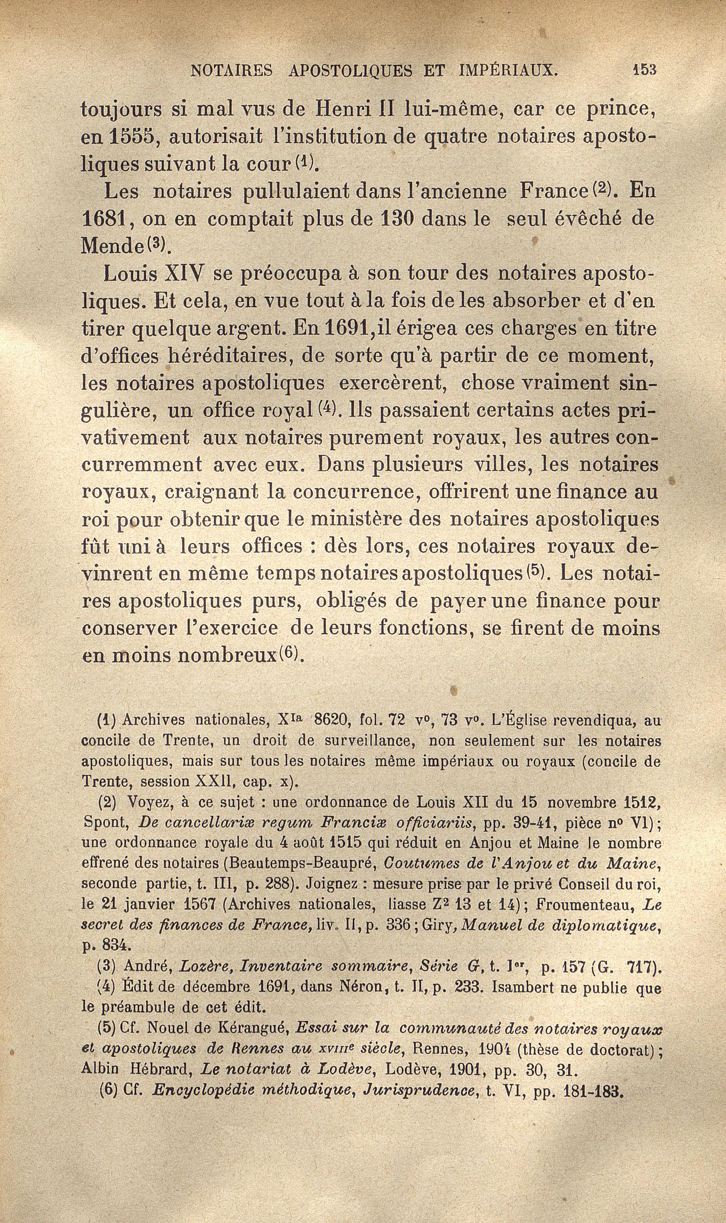 http://expo-paulviollet.univ-paris1.fr/wp-content/uploads/2016/02/0605381272_0167.jpg