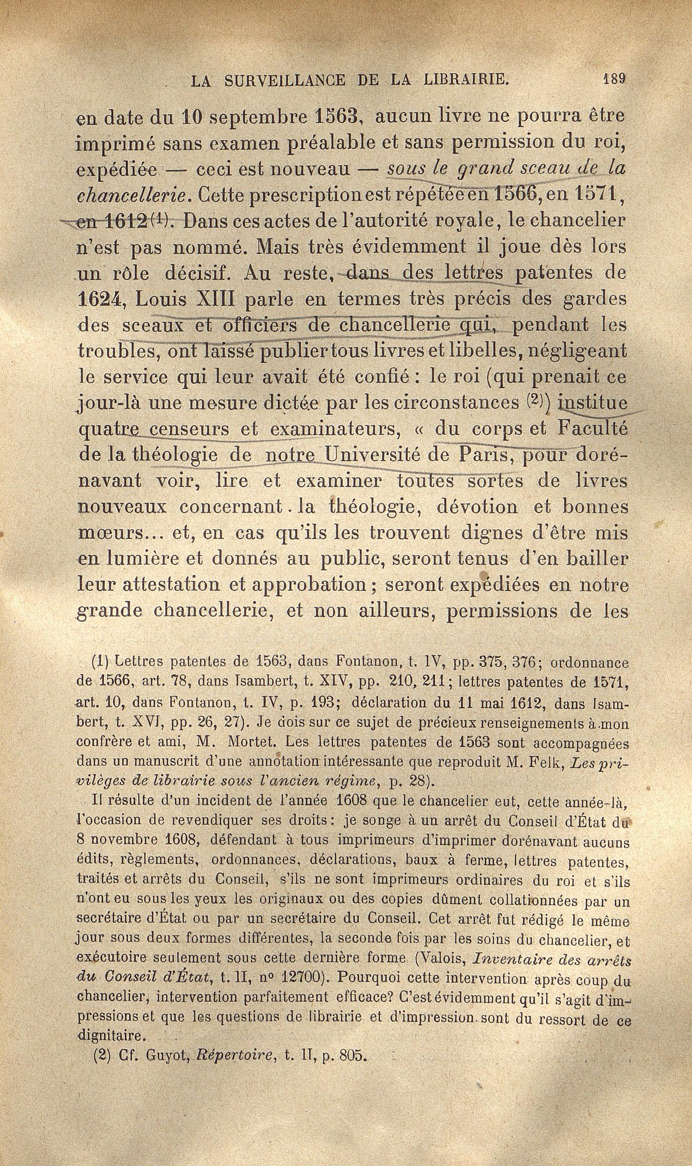 http://expo-paulviollet.univ-paris1.fr/wp-content/uploads/2016/02/0605381272_0203.jpg
