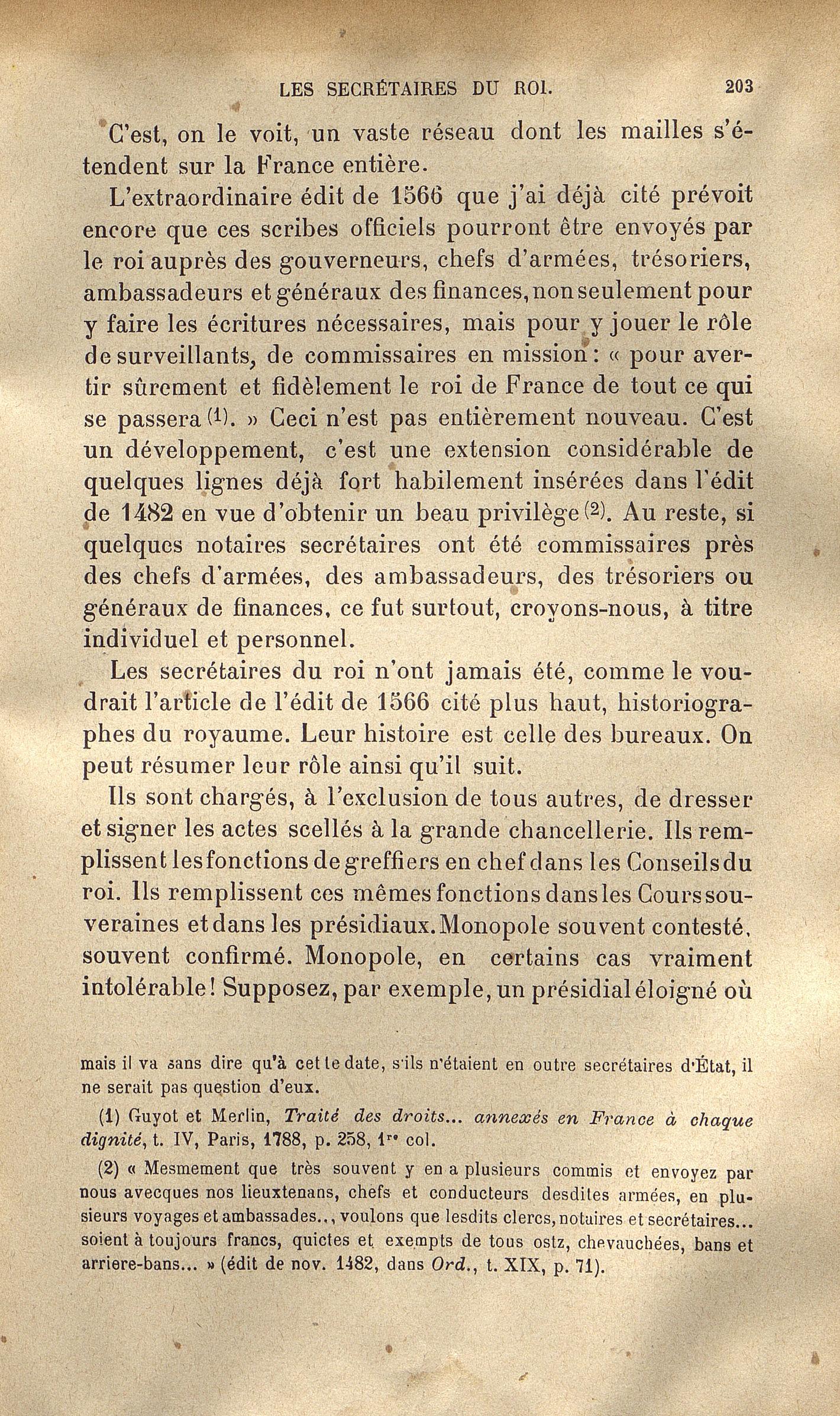 http://expo-paulviollet.univ-paris1.fr/wp-content/uploads/2016/02/0605381272_0217.jpg