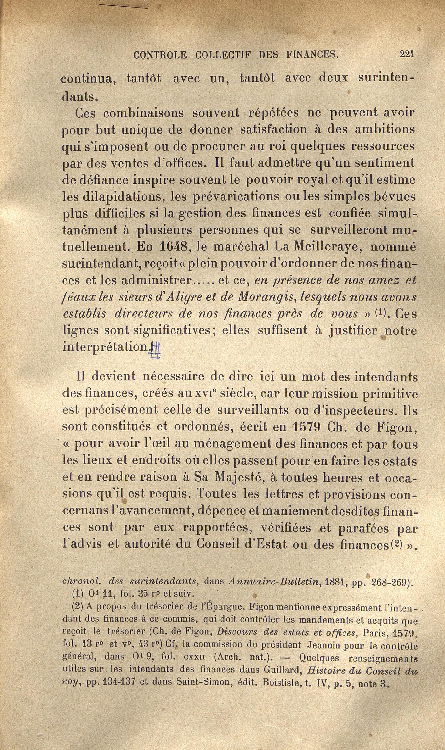 http://expo-paulviollet.univ-paris1.fr/wp-content/uploads/2016/02/0605381272_0235.jpg