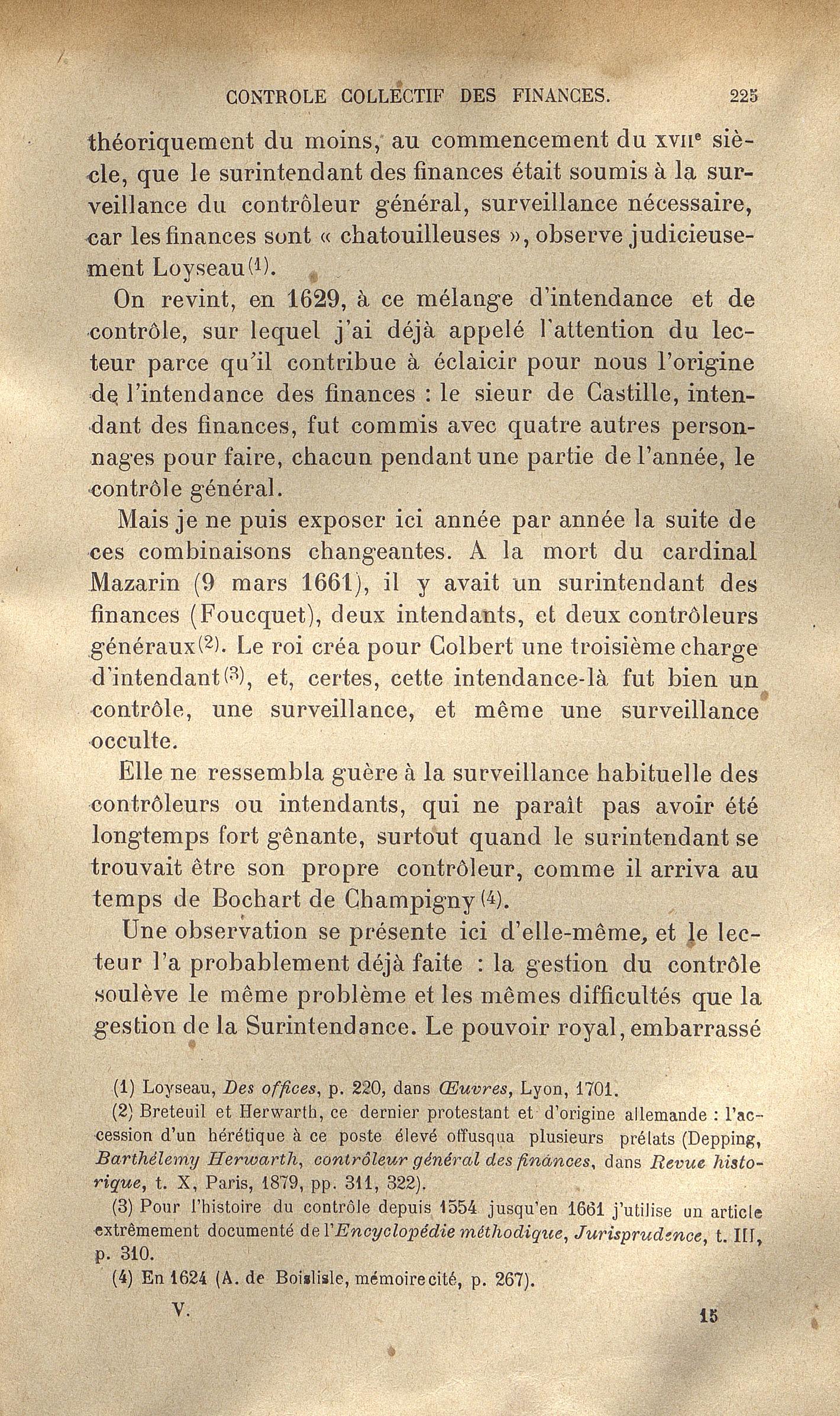 http://expo-paulviollet.univ-paris1.fr/wp-content/uploads/2016/02/0605381272_0239.jpg