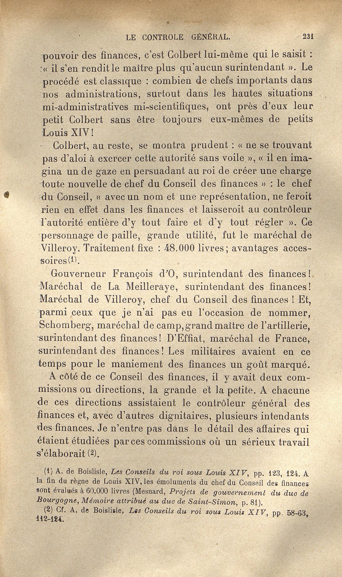 http://expo-paulviollet.univ-paris1.fr/wp-content/uploads/2016/02/0605381272_0245.jpg