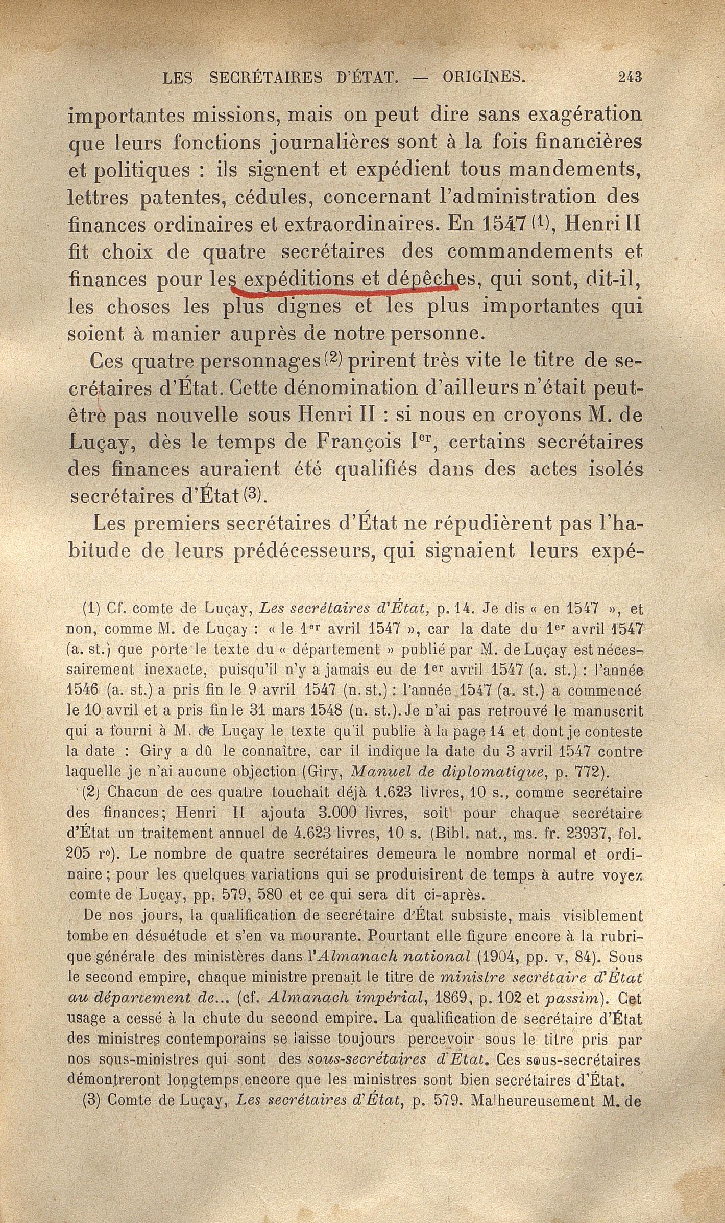 http://expo-paulviollet.univ-paris1.fr/wp-content/uploads/2016/02/0605381272_0257.jpg