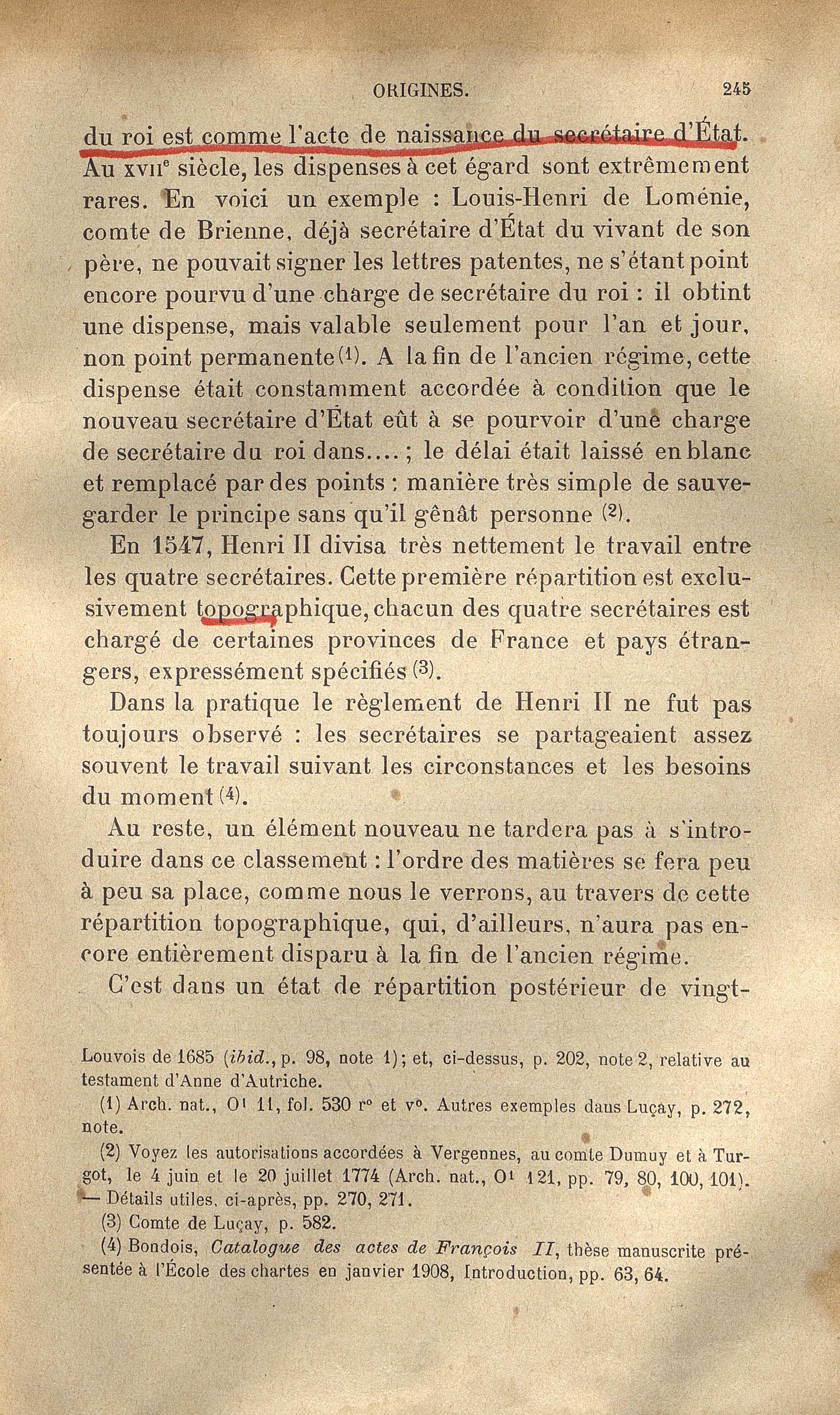http://expo-paulviollet.univ-paris1.fr/wp-content/uploads/2016/02/0605381272_0259.jpg