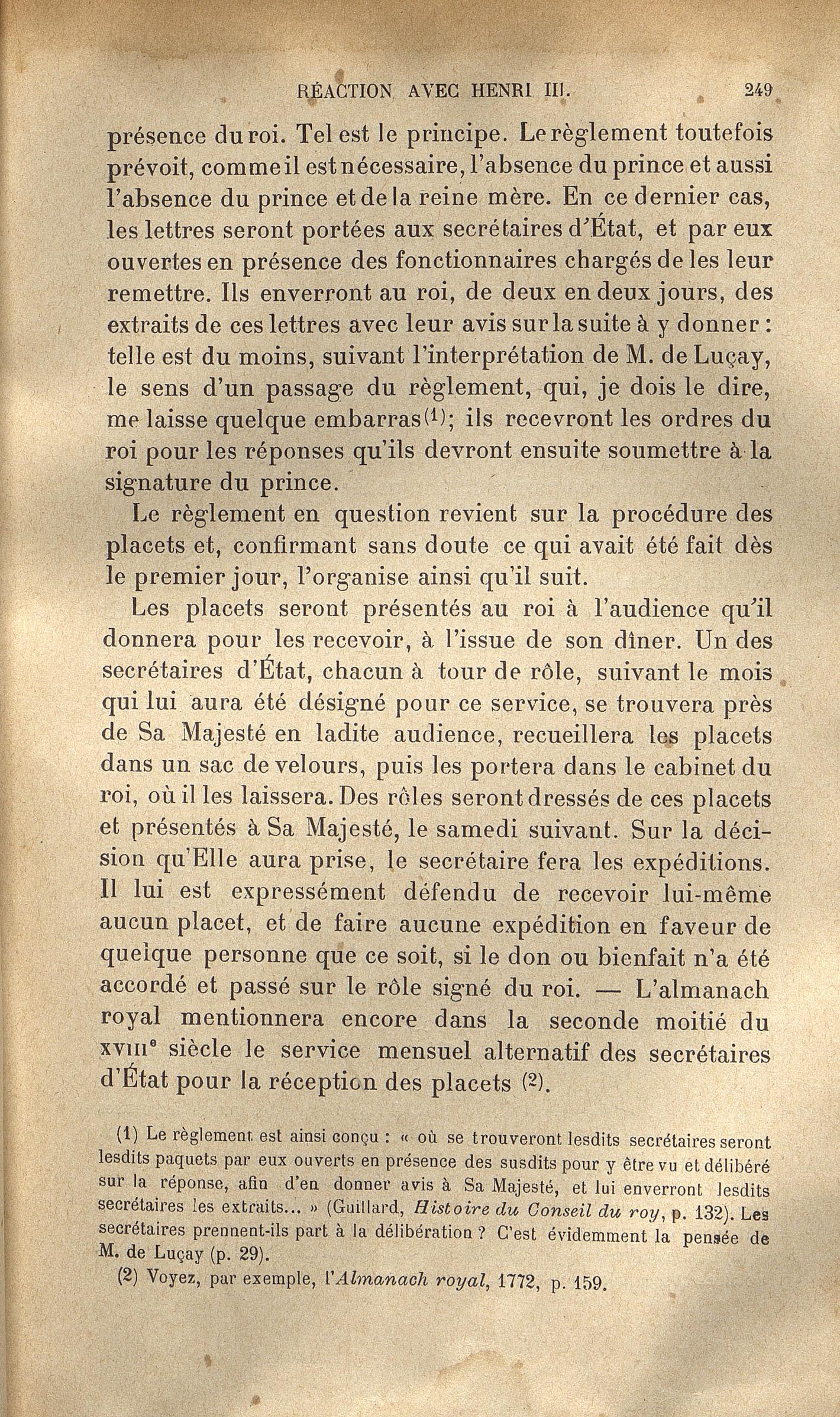 http://expo-paulviollet.univ-paris1.fr/wp-content/uploads/2016/02/0605381272_0263.jpg