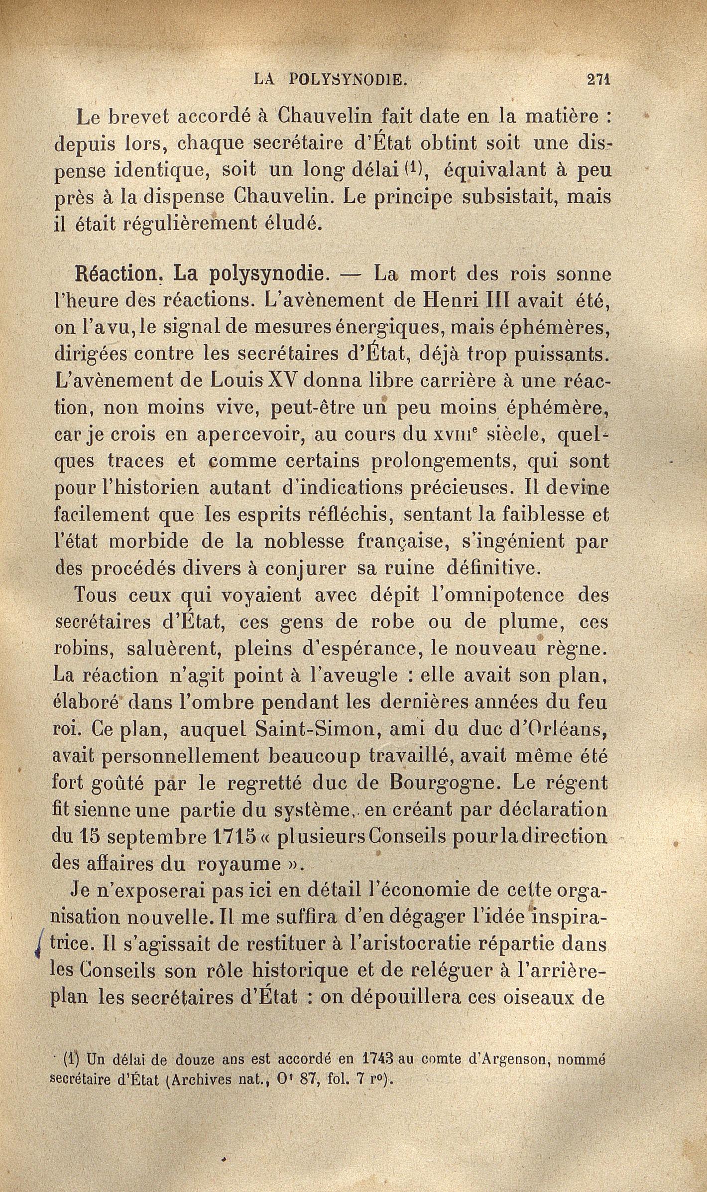 http://expo-paulviollet.univ-paris1.fr/wp-content/uploads/2016/02/0605381272_0285.jpg