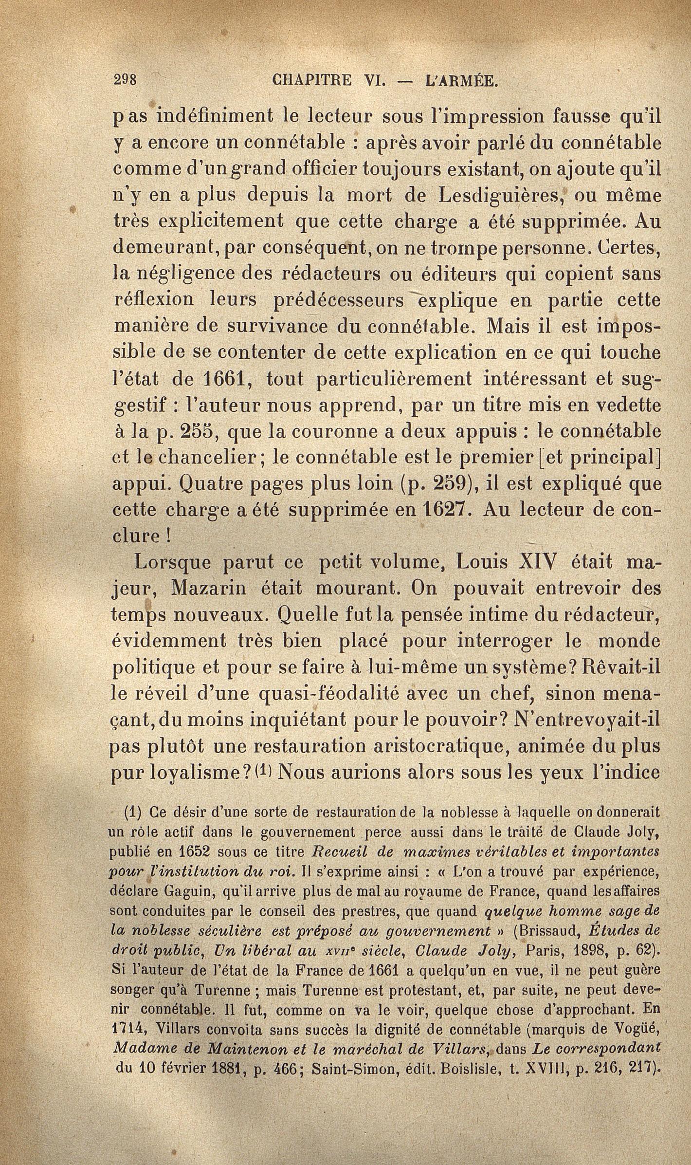 http://expo-paulviollet.univ-paris1.fr/wp-content/uploads/2016/02/0605381272_0312.jpg