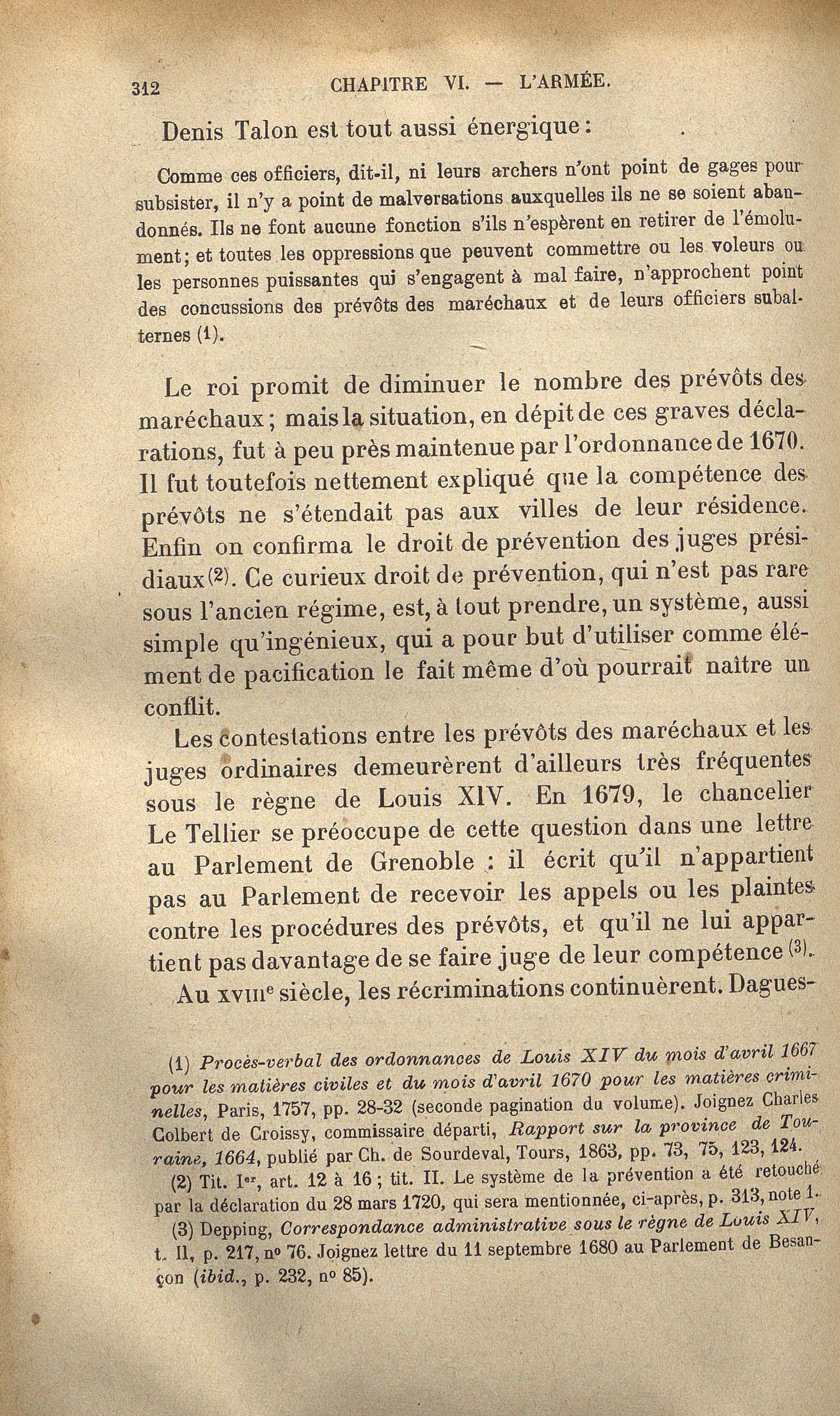 http://expo-paulviollet.univ-paris1.fr/wp-content/uploads/2016/02/0605381272_0326.jpg