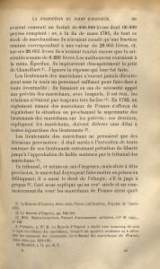 http://expo-paulviollet.univ-paris1.fr/wp-content/uploads/2016/02/0605381272_0335-178x300.jpg