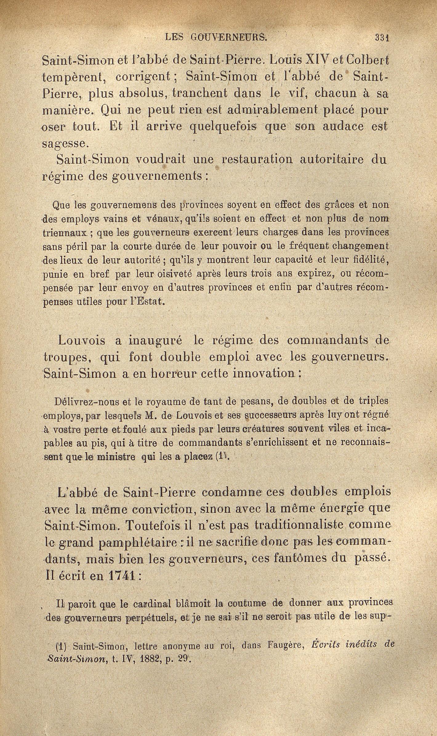 http://expo-paulviollet.univ-paris1.fr/wp-content/uploads/2016/02/0605381272_0345.jpg