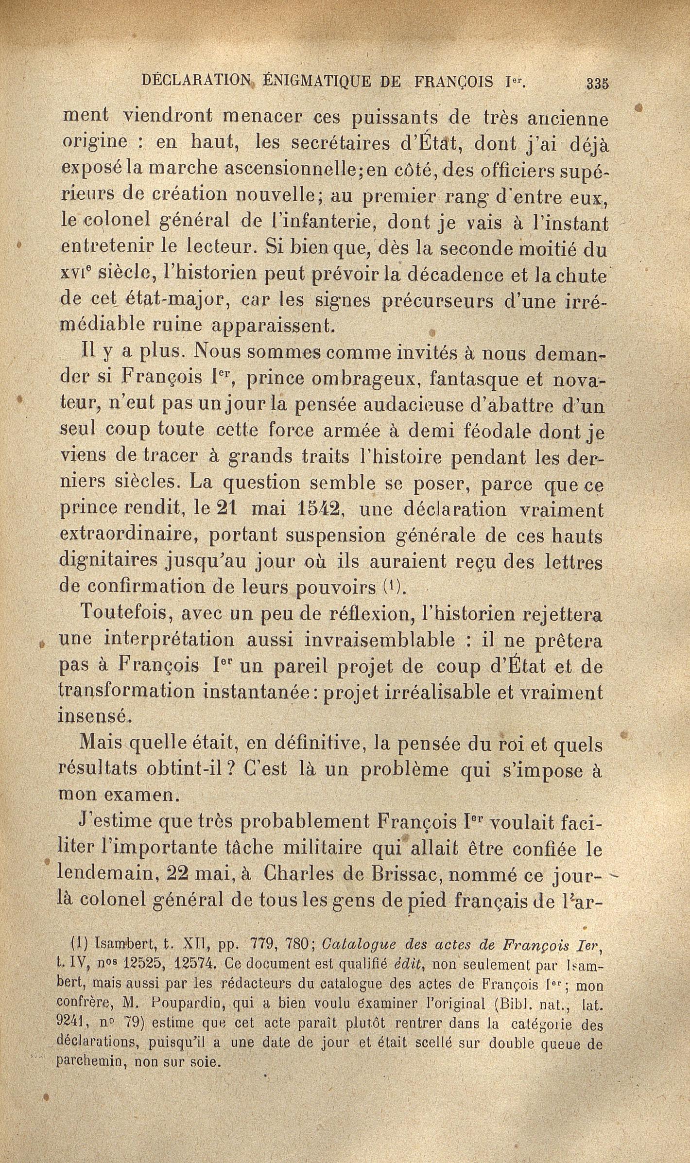 http://expo-paulviollet.univ-paris1.fr/wp-content/uploads/2016/02/0605381272_0349.jpg