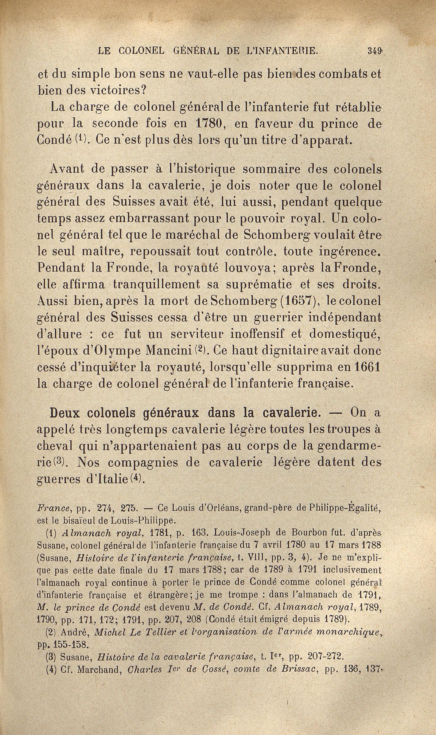 http://expo-paulviollet.univ-paris1.fr/wp-content/uploads/2016/02/0605381272_0363.jpg